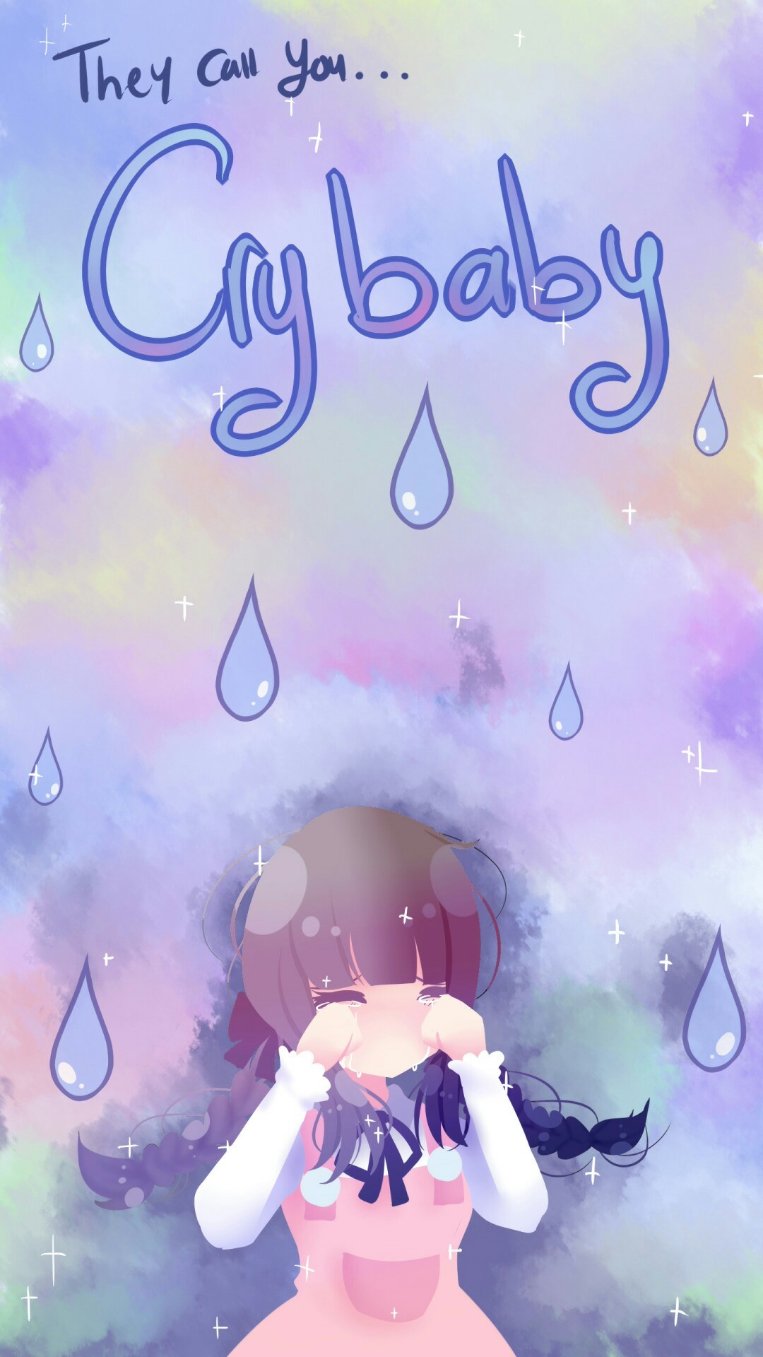 Cry Baby, Wallpapers, Wallpaper, Famous, Funds. melanie martinez …