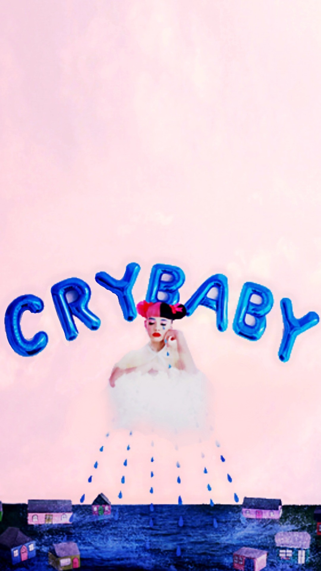 // Melanie Martinez Wallpapers // – IPHONE BAND WALLPAPERS