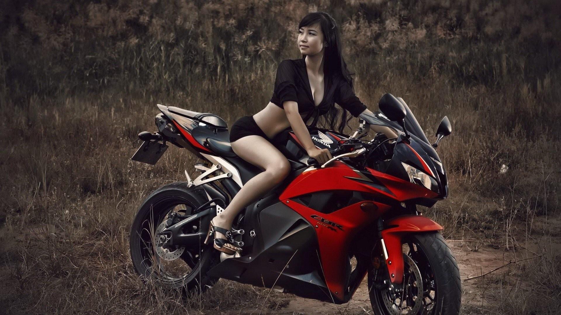 motorbike wallpapers model – Google Search