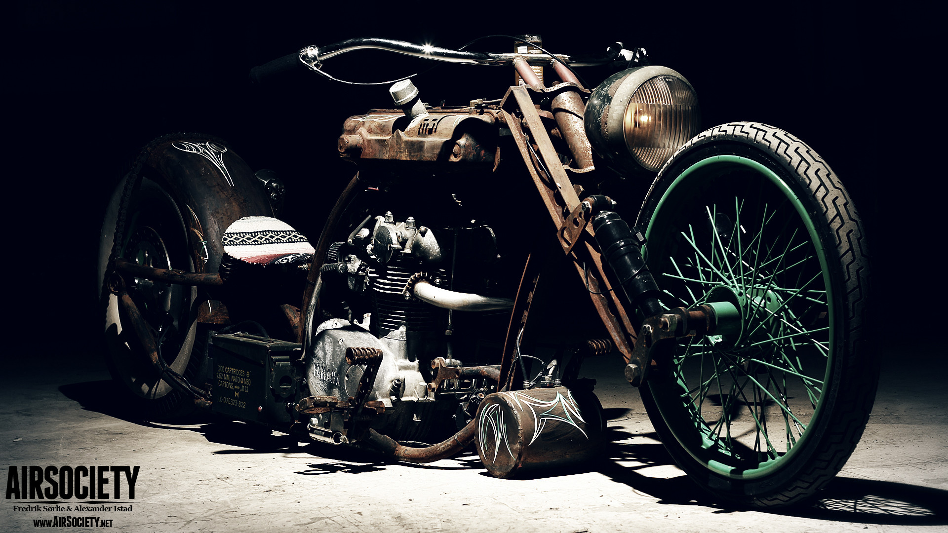 """Search Results for """"bike chopper wallpaper"""" – Adorable Wallpapers"""