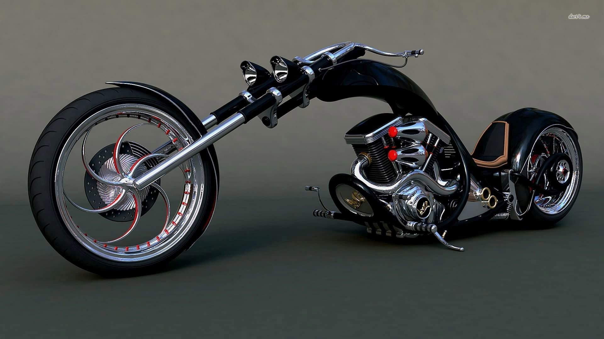 Image from https://cdn.desktopwallpapers4.me/wallpapers/motorcycles /1920×1080/3/29046-harley-chopper-1920×1080-motorcycle-wallpaper.jpg.