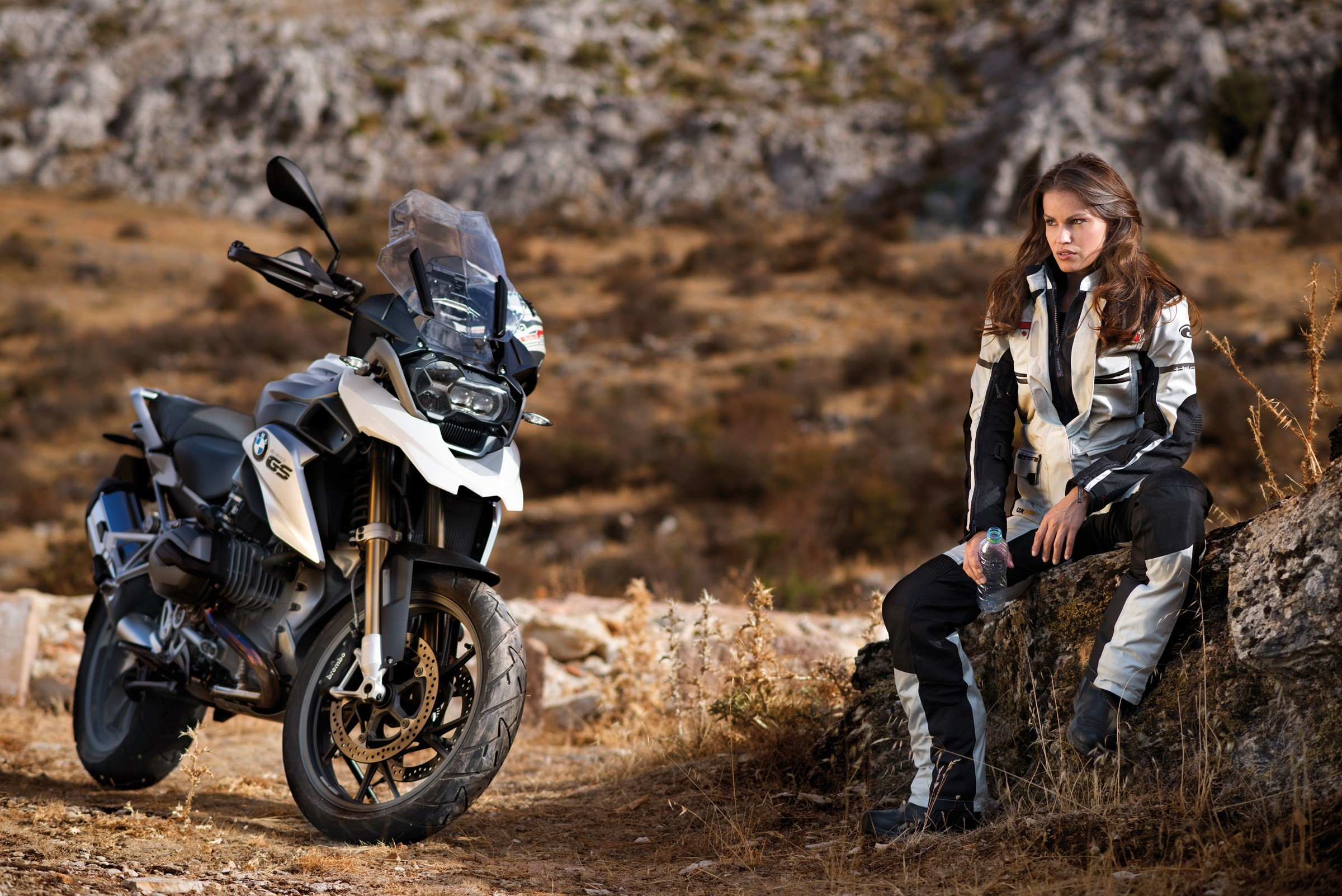 girls and motorcycles pic widescreen retina imac – girls and motorcycles  category
