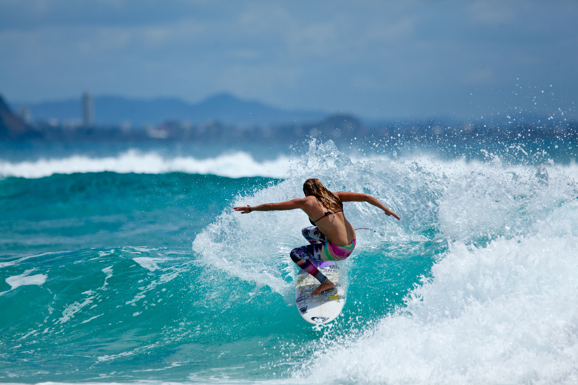 New Surfing High Quality Wallpapers 2015 …