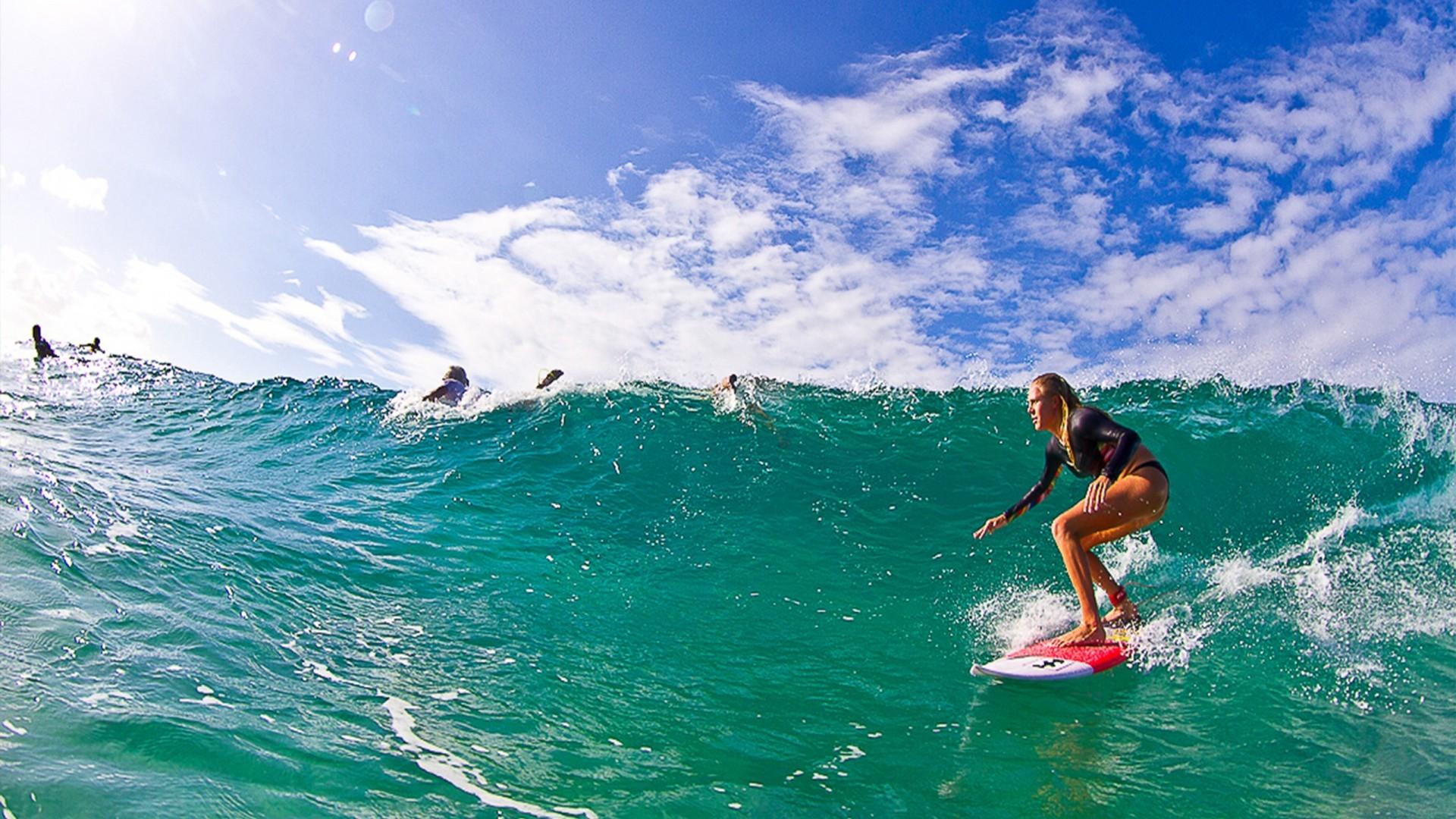 иметь баночку красивые фото серфинга ржавеет так