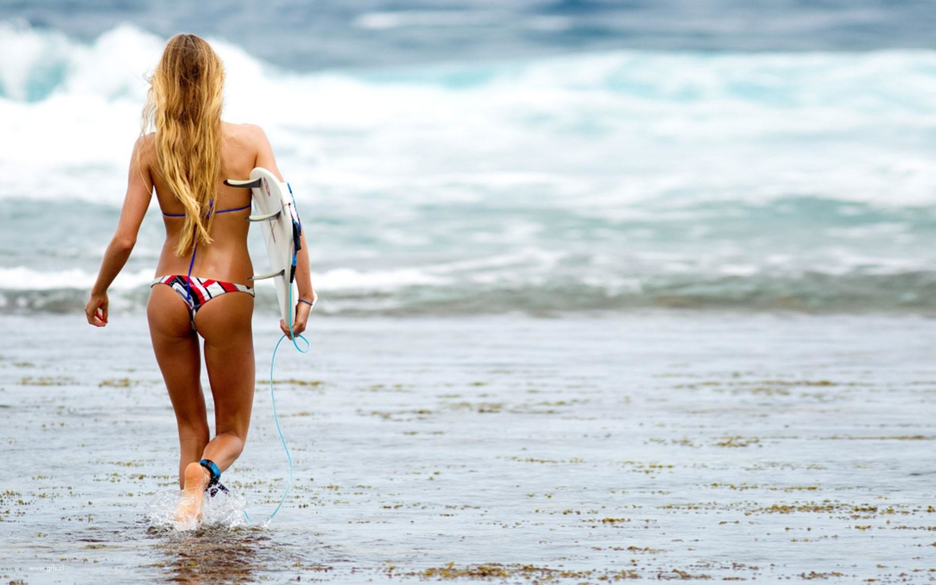 Alana Blanchard Wallpaper HD Pictures
