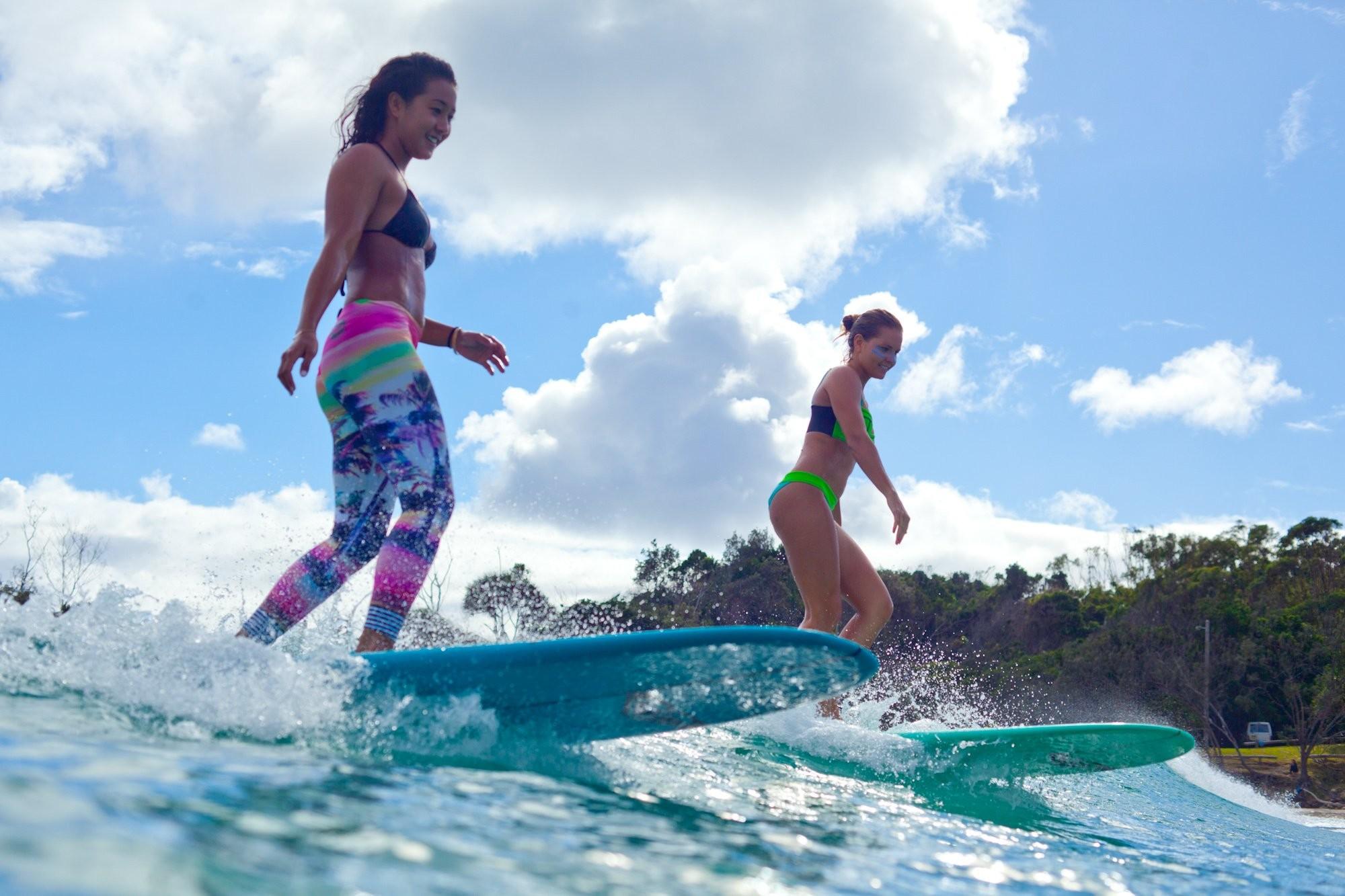 Surfing surf ocean sea waves extreme surfer (23) wallpaper | |  332391 | WallpaperUP