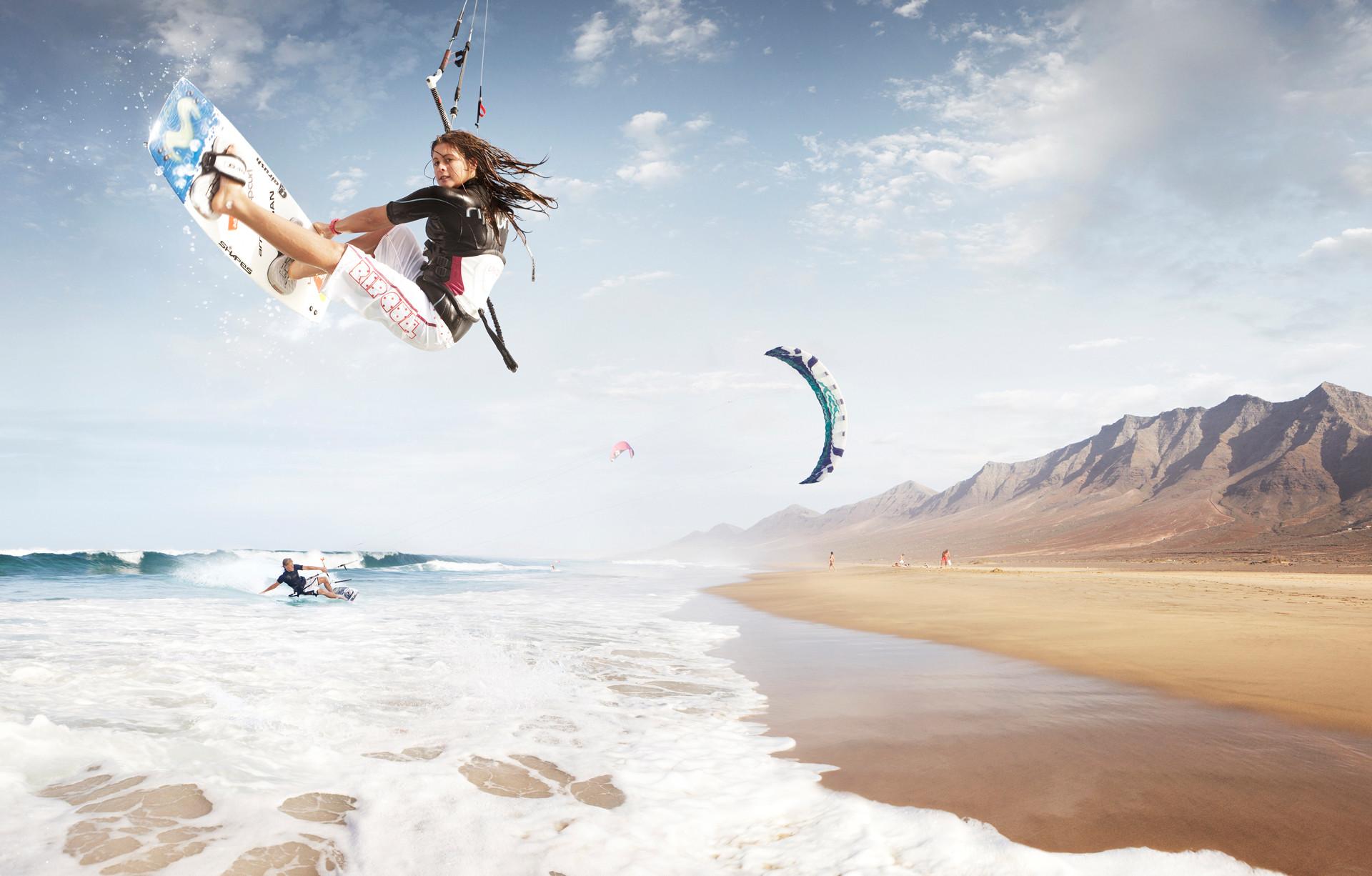 Erik Almas. Thumbnail_mce_espana_shopping_wip_10 v2  Thumbnailgenlux_wip_14_dreamscape_final Thumbnail_027_woman_lake  Thumbnail_7x7_maggie_lake_final …