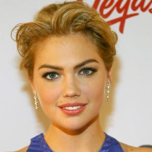 Kate Upton Wallpaper 1920×1080