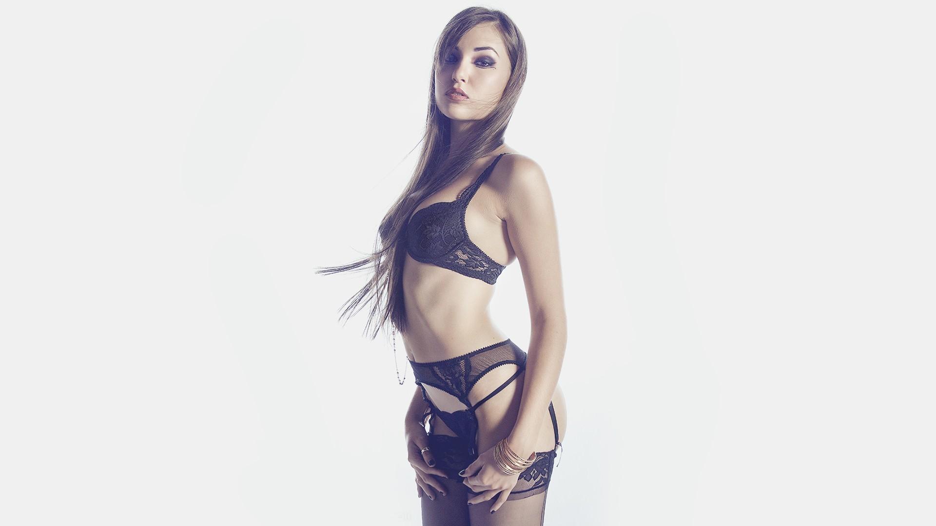 Sasha Grey Pornstars