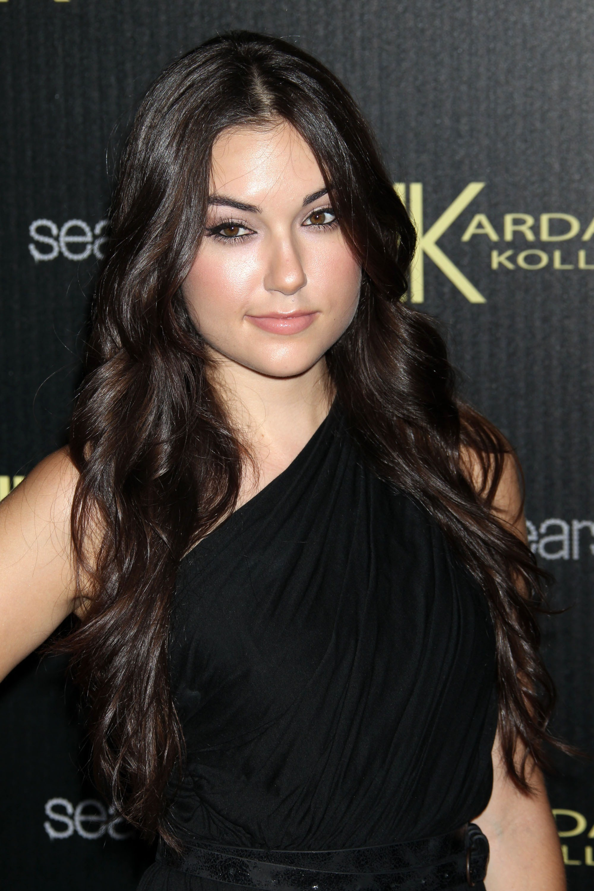 women, pornstars, party, Sasha Grey, Hollywood, launch – Free Wallpaper /  WallpaperJam.com