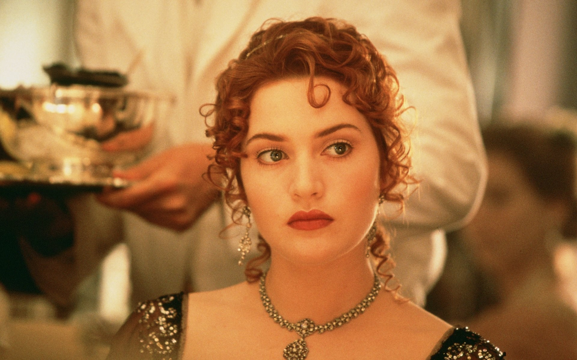 Kate Winslet Leonardo Dicaprio · HD Wallpaper   Background ID:399259