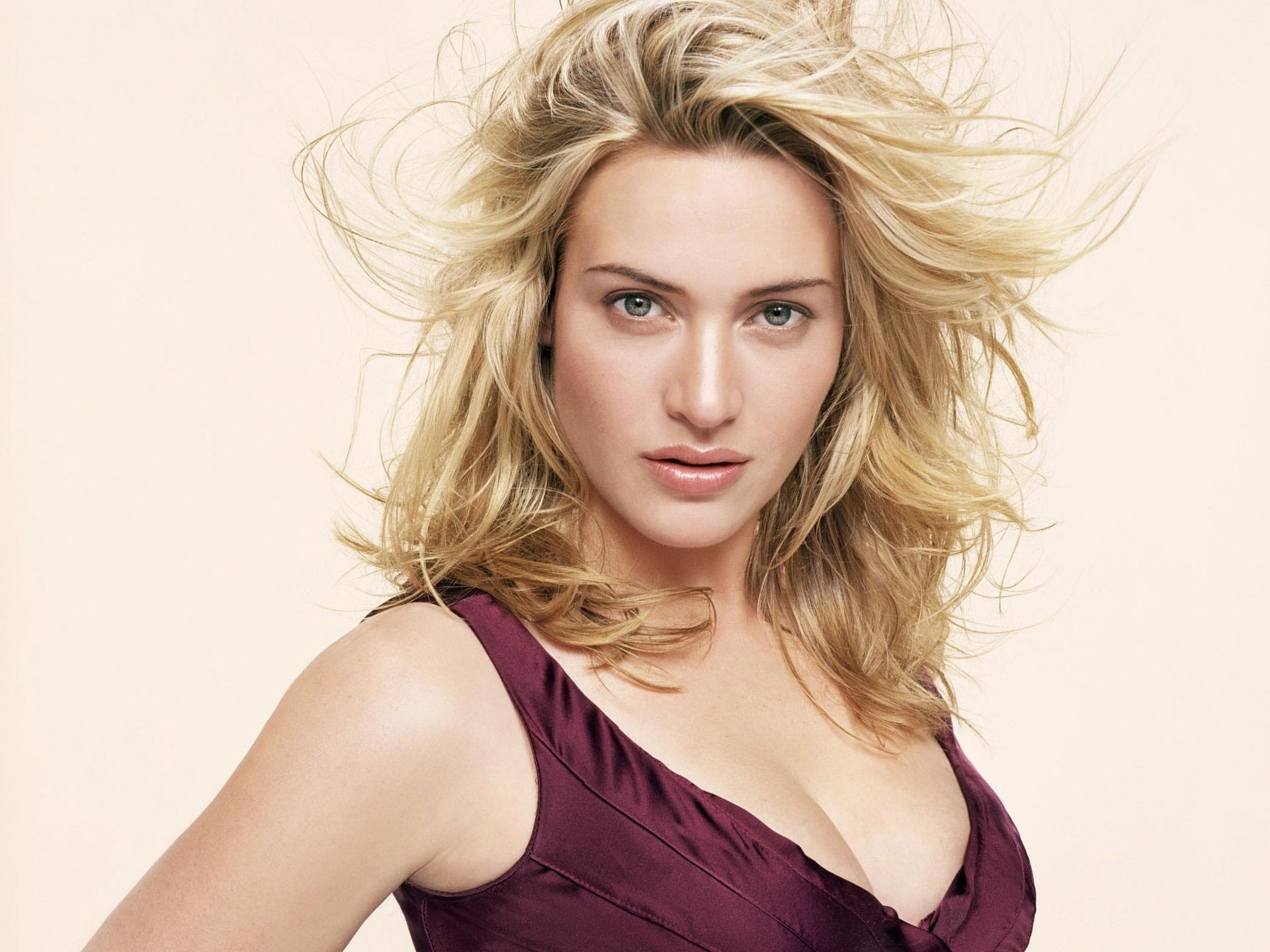 Kate Winslet HD pictures Kate Winslet full hd wallpapers