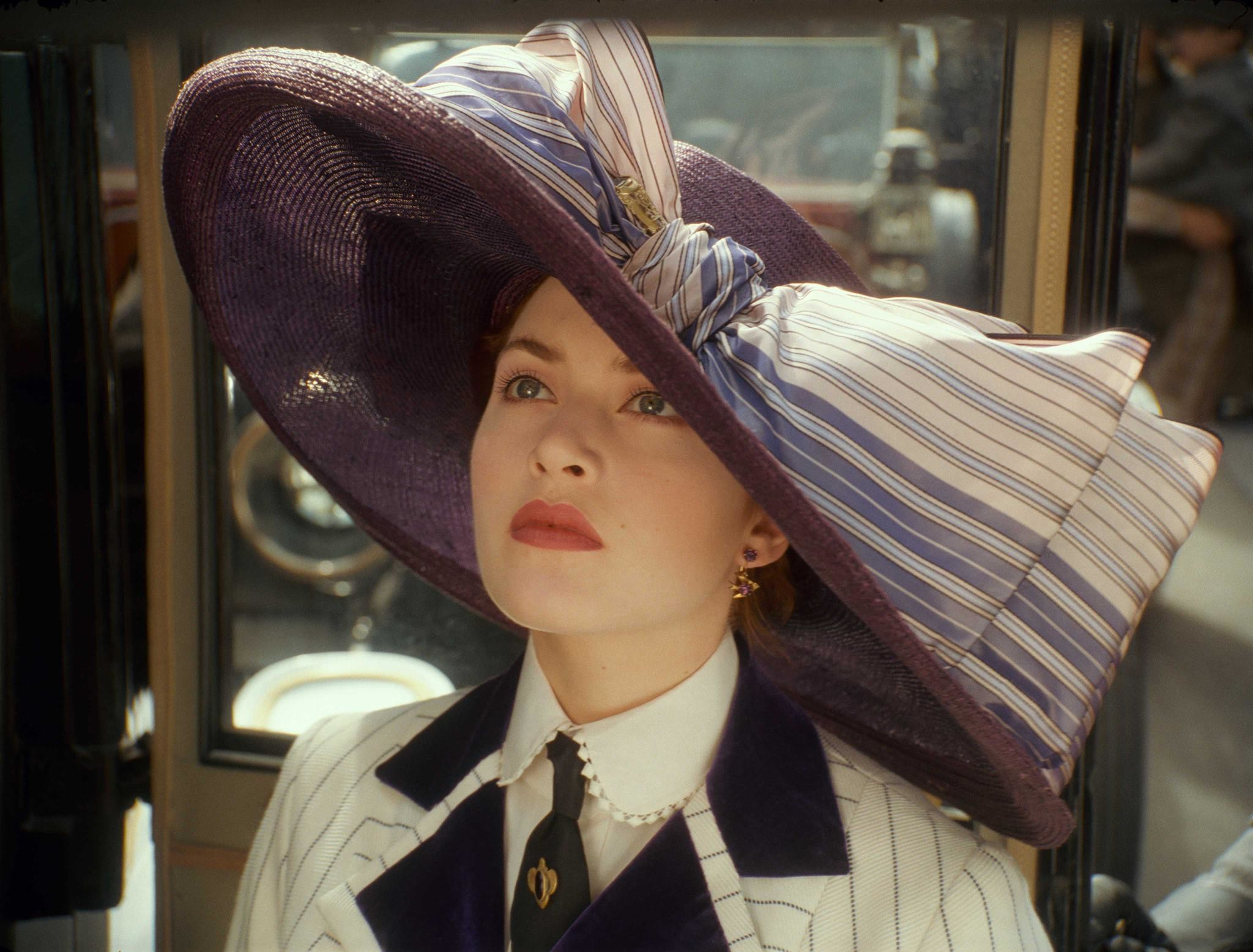 231 best titanic images on Pinterest   Titanic movie, Movie costumes and  Jack o'connell