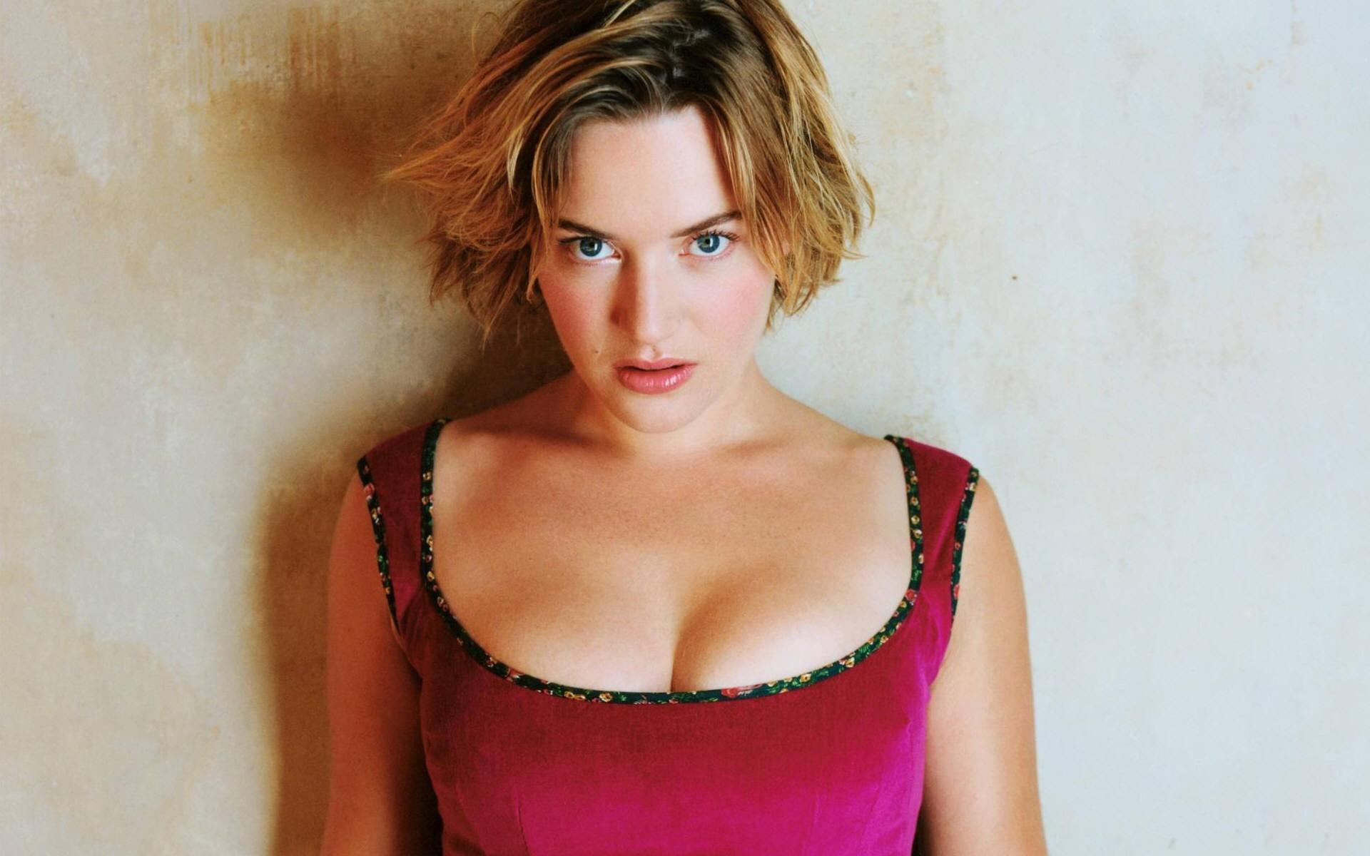 Kate Winslet 2013