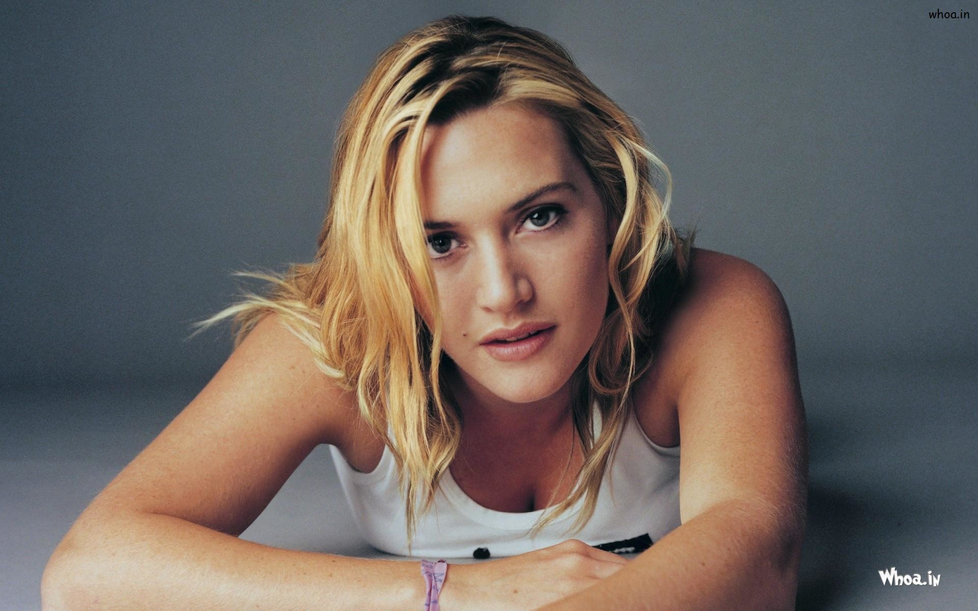 Kate Winslet Old Wallpapers