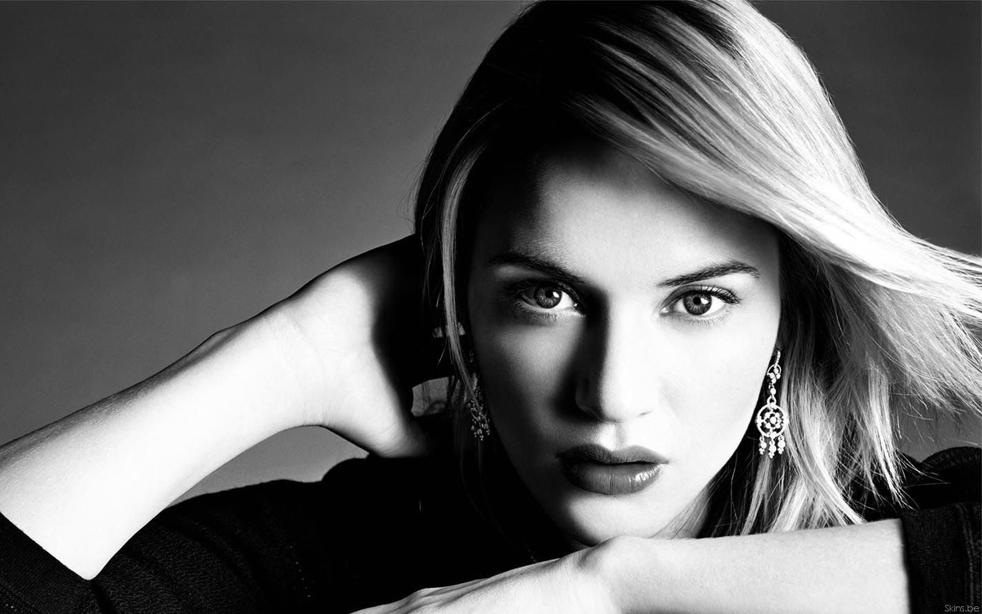 Kate Winslet wallpaper x