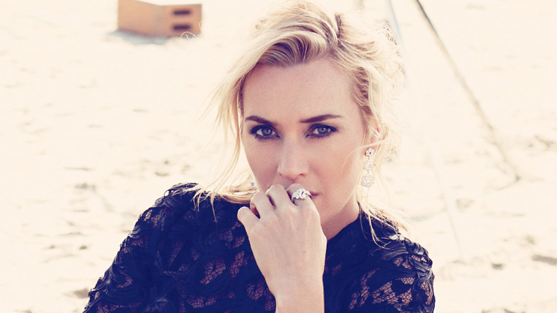 Kate Winslet Wallpapers High Quality Download Free   Wallpapers 4k    Pinterest