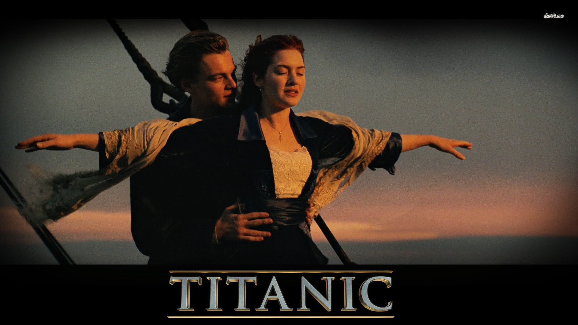 Titanic 439253. SHARE. TAGS: Kate Winslet …
