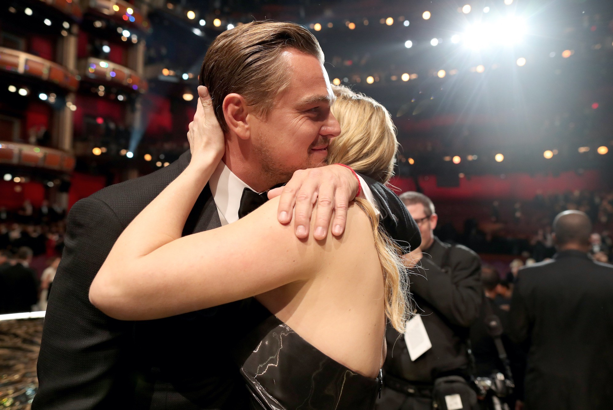 Kate Winslet and Leonardo DiCaprio: The 20-year platonic relationship that  still captivates Titanic fans   The Independent