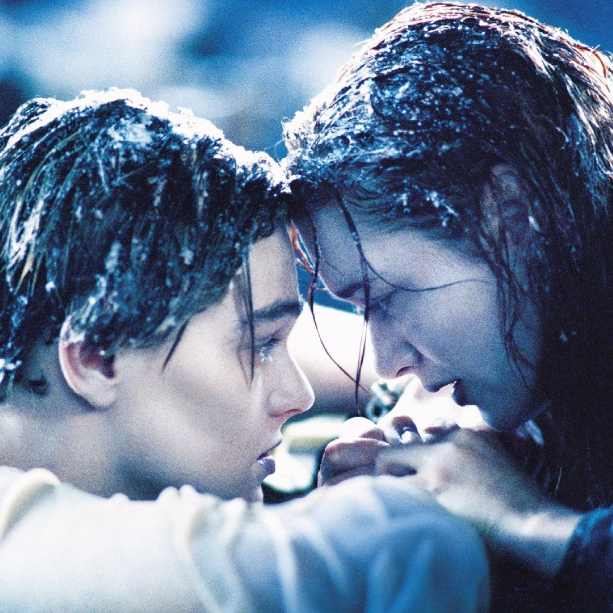 kate-winslet-in-titanic-movie-pic.jpg