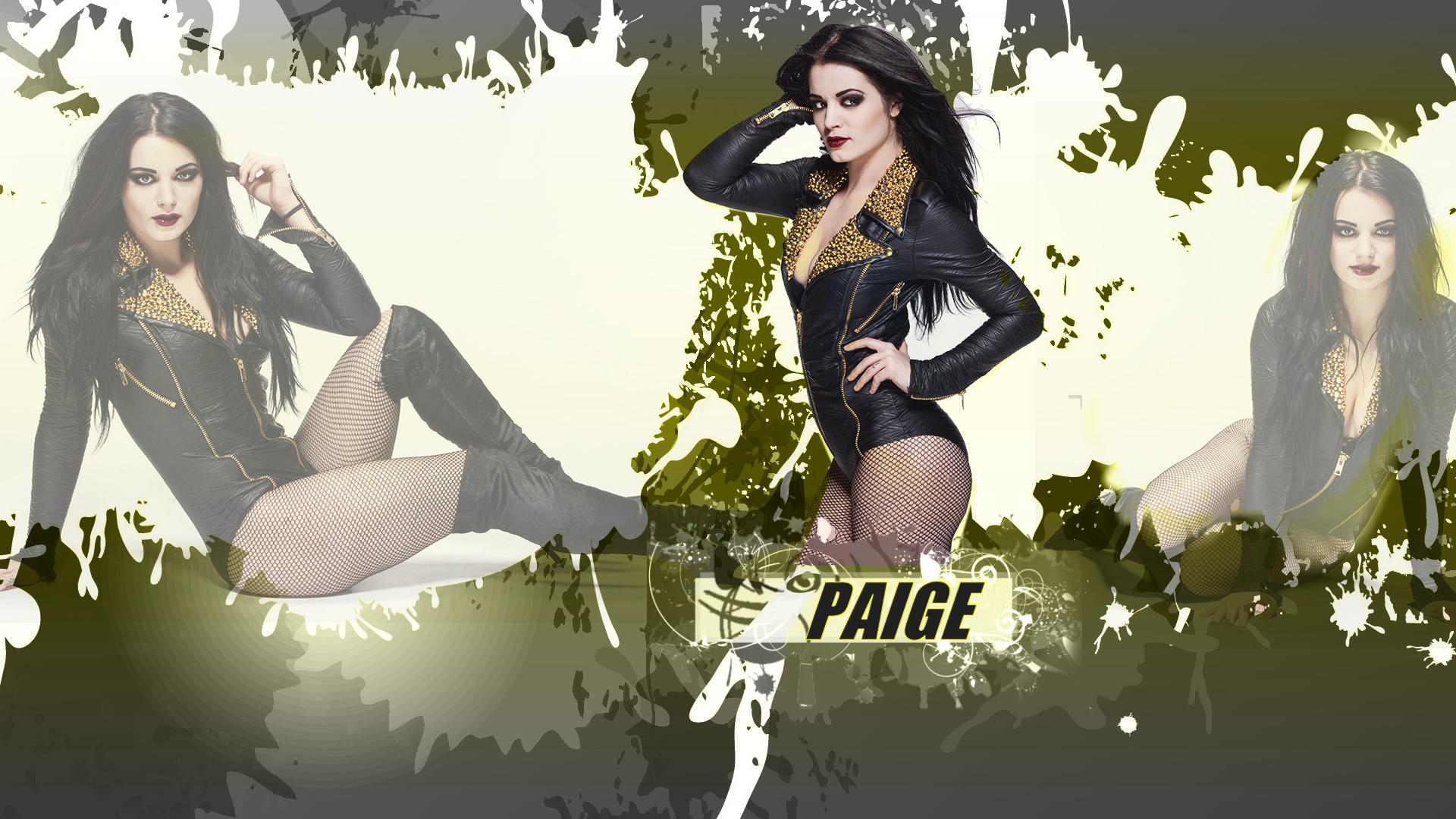 KJJ:129 – Paige WWE 2015 Wallpapers, Paige WWE 2015 HD .