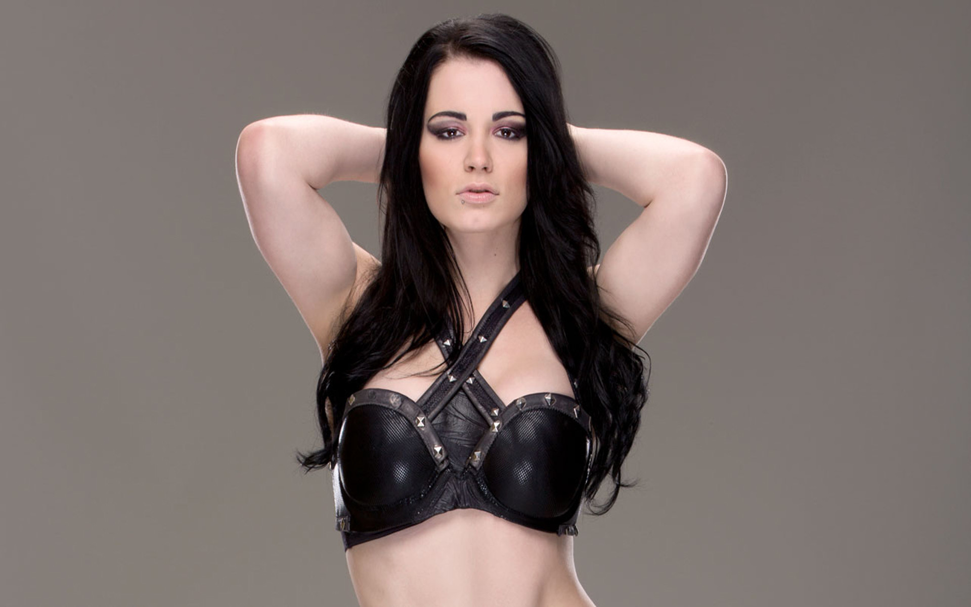 Paige WWE Diva Paige has been wrestling since she was 13 years old. She is  the longest reigning NXT Divas Champion, and won the Divas Championship the  very …