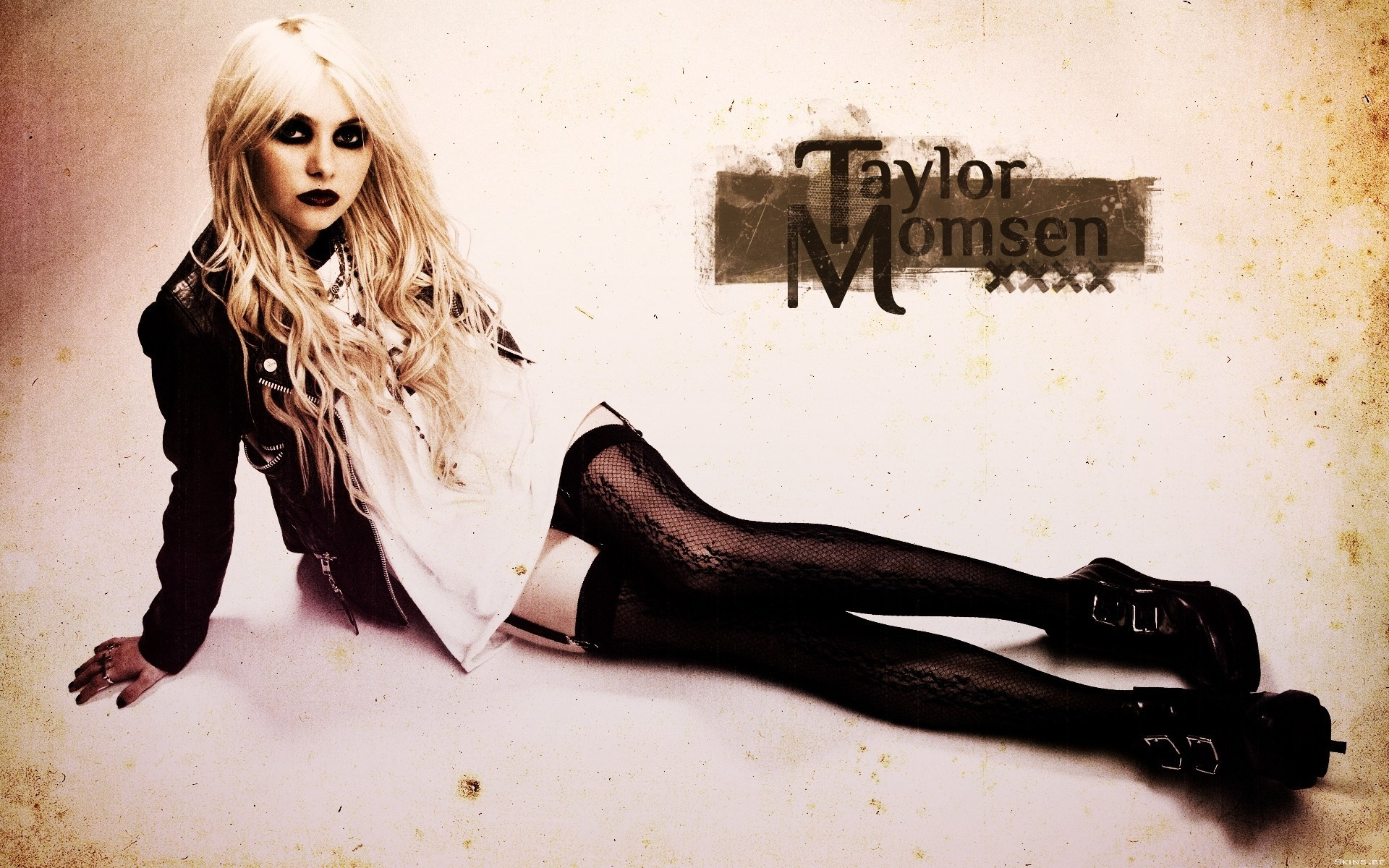 taylor momsen pic free hd widescreen – taylor momsen category