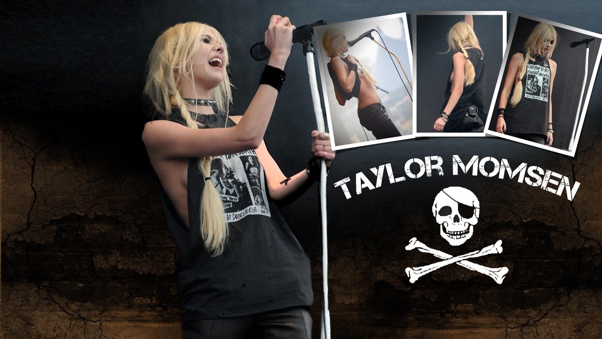 … Taylor-Momsen-Photos10 by FunkyCop999