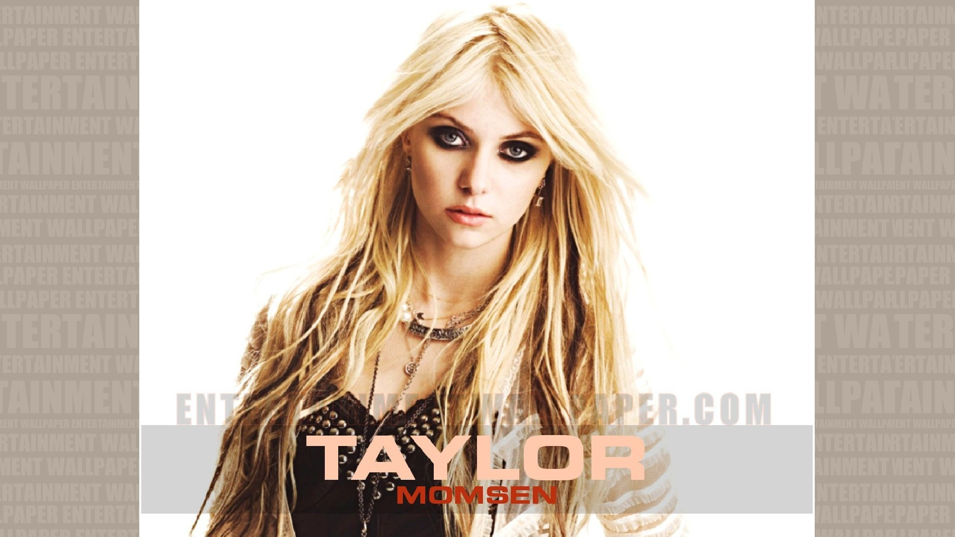 Taylor Momsen Wallpaper – Original size, download now.