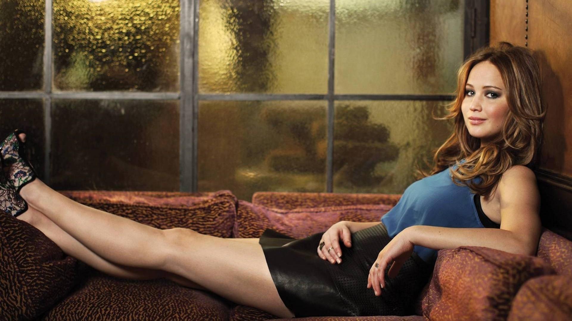 … Jennifer Lawrence nude photos …