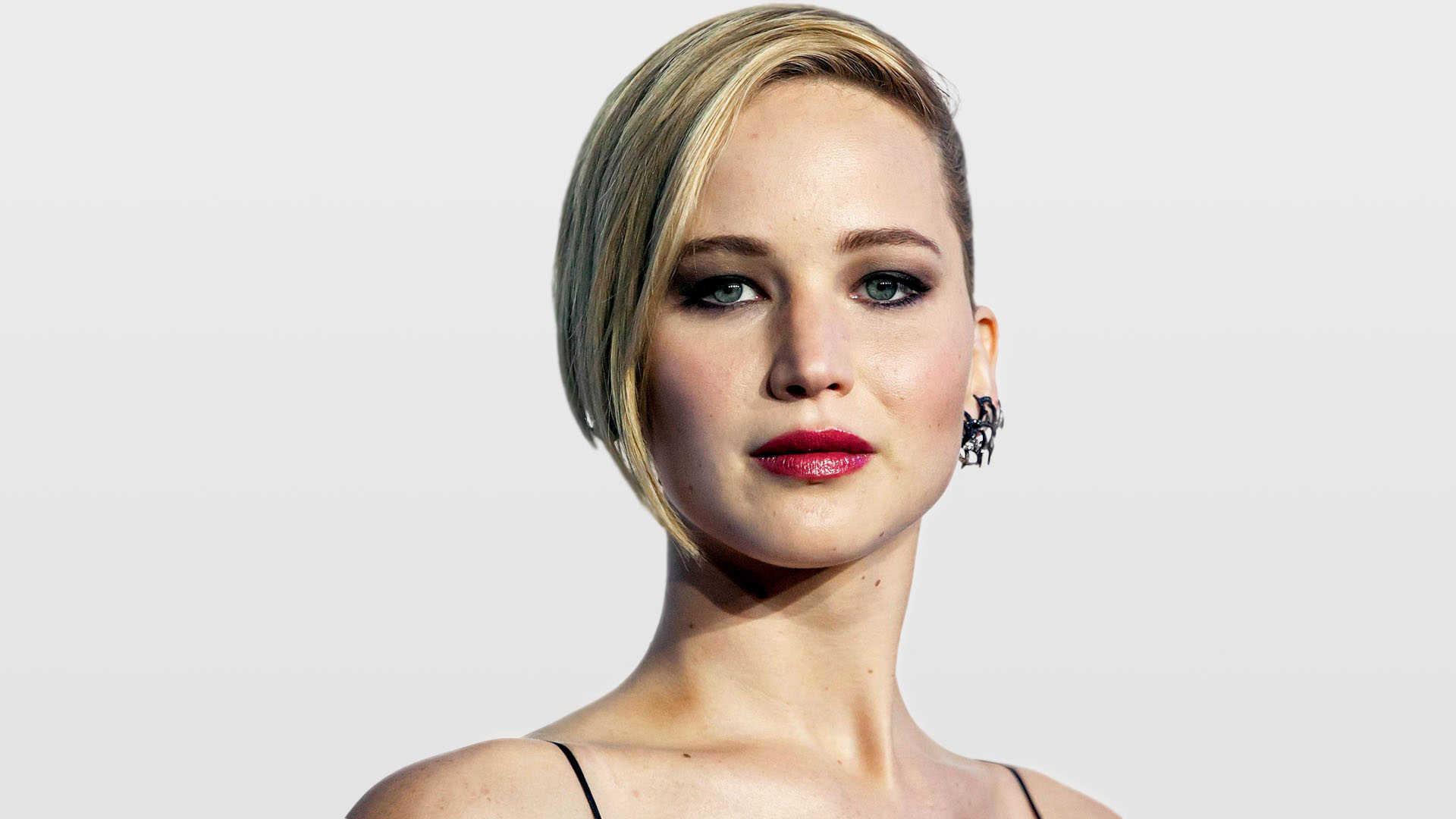 Jennifer Lawrence Haircut 2014. Jennifer Lawrence Wallpaper 1920×1080