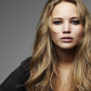 Jennifer Lawrence Wallpaper HD