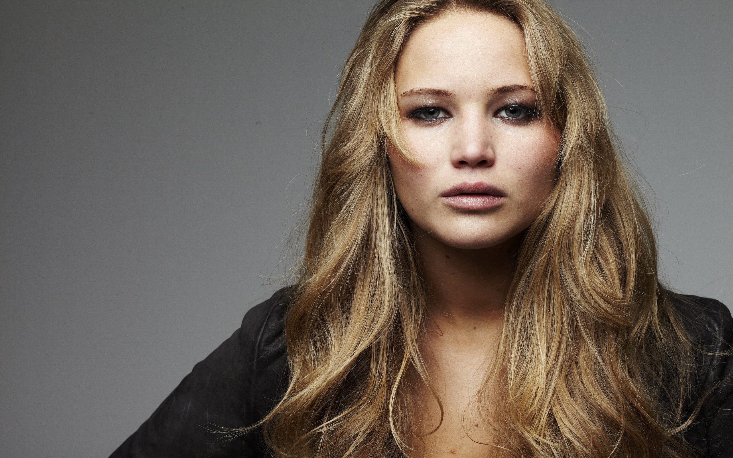 Celebrity – Jennifer Lawrence Wallpaper