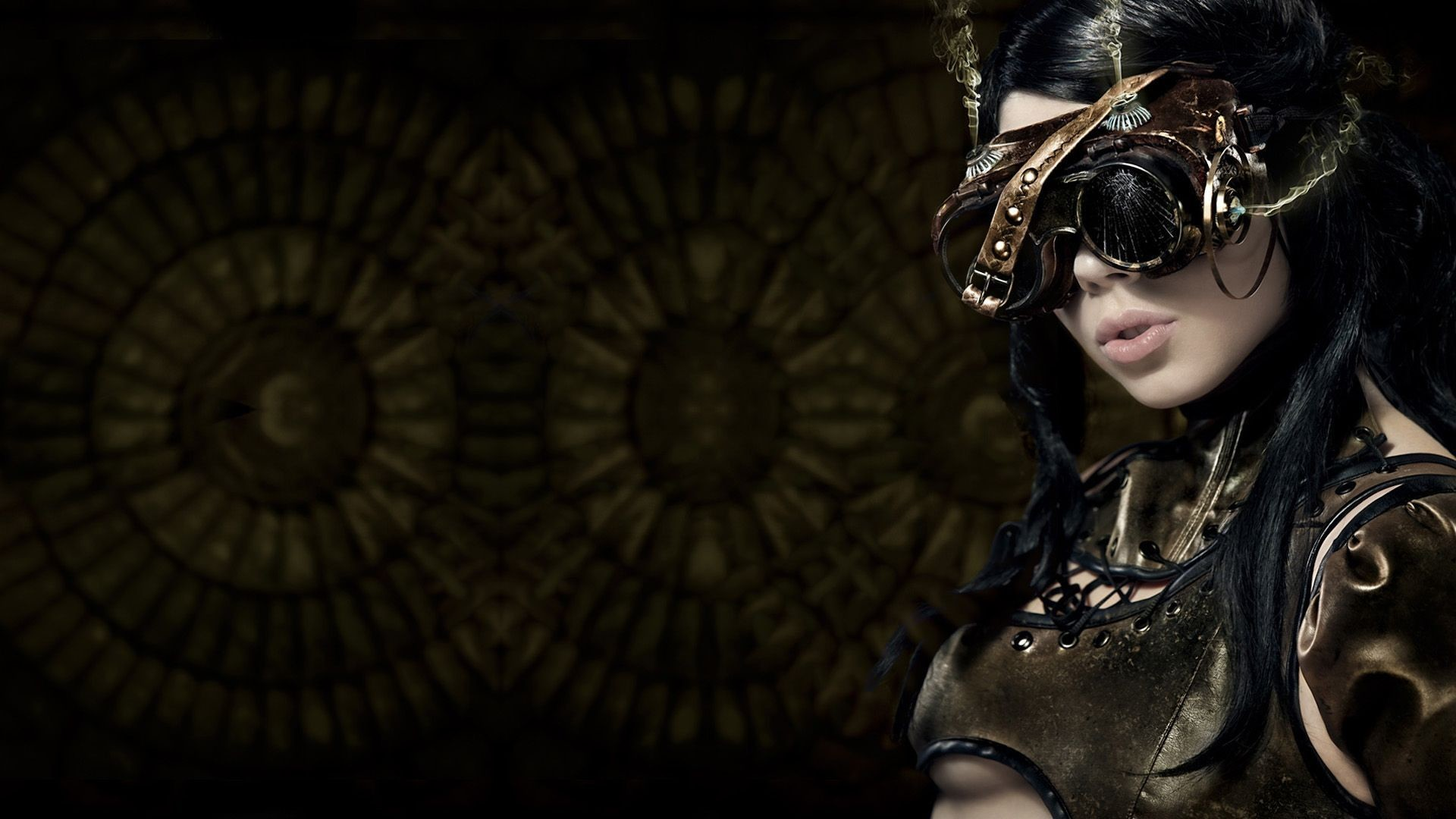 """Search Results for """"steampunk girl wallpaper"""" – Adorable Wallpapers"""