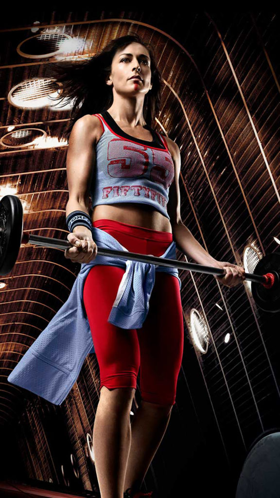 fitness-girl-3wallpapers-iphone-parallax