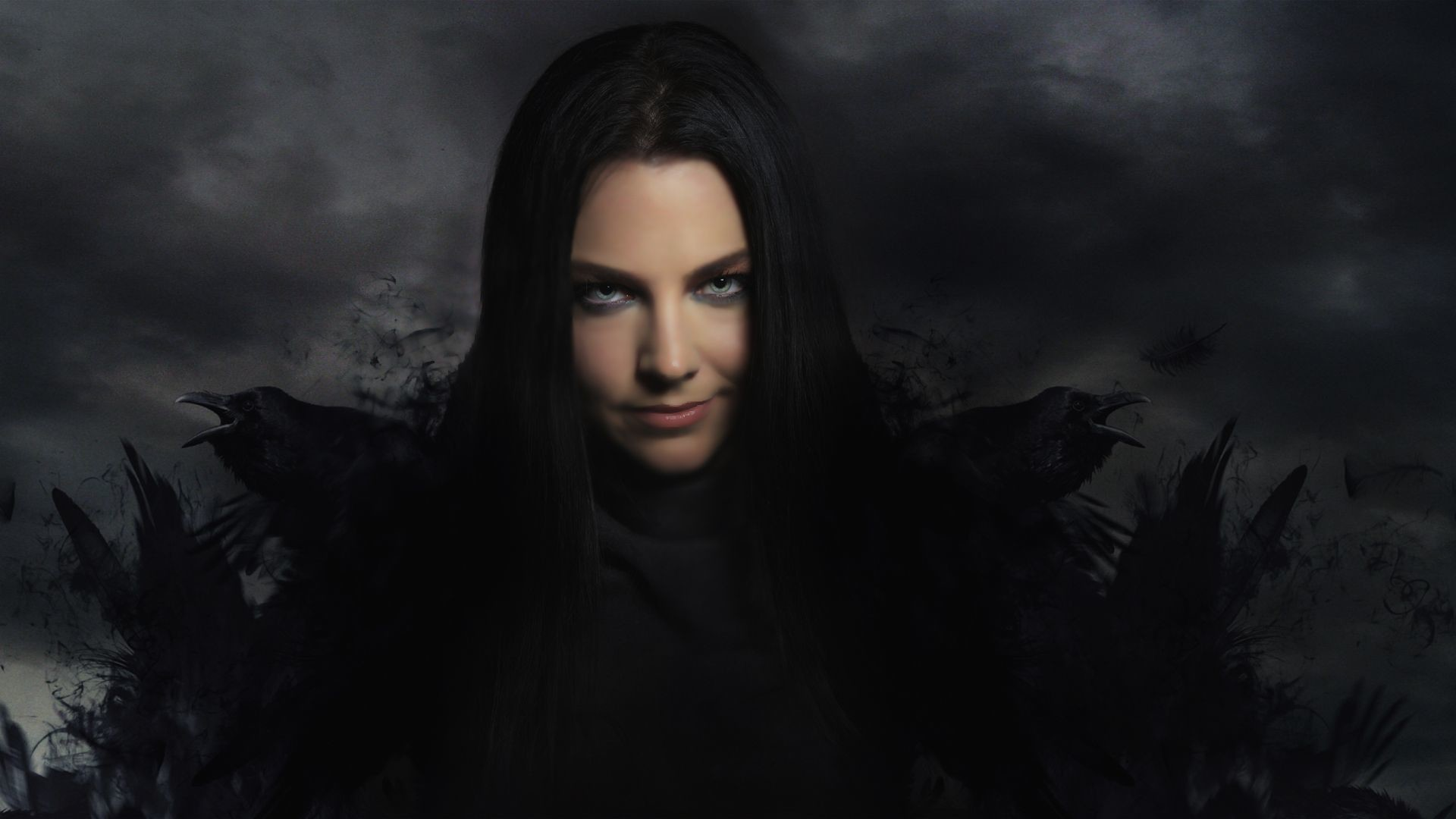 Amy Lee Wallpapers Amy Lee Wallpapers hd