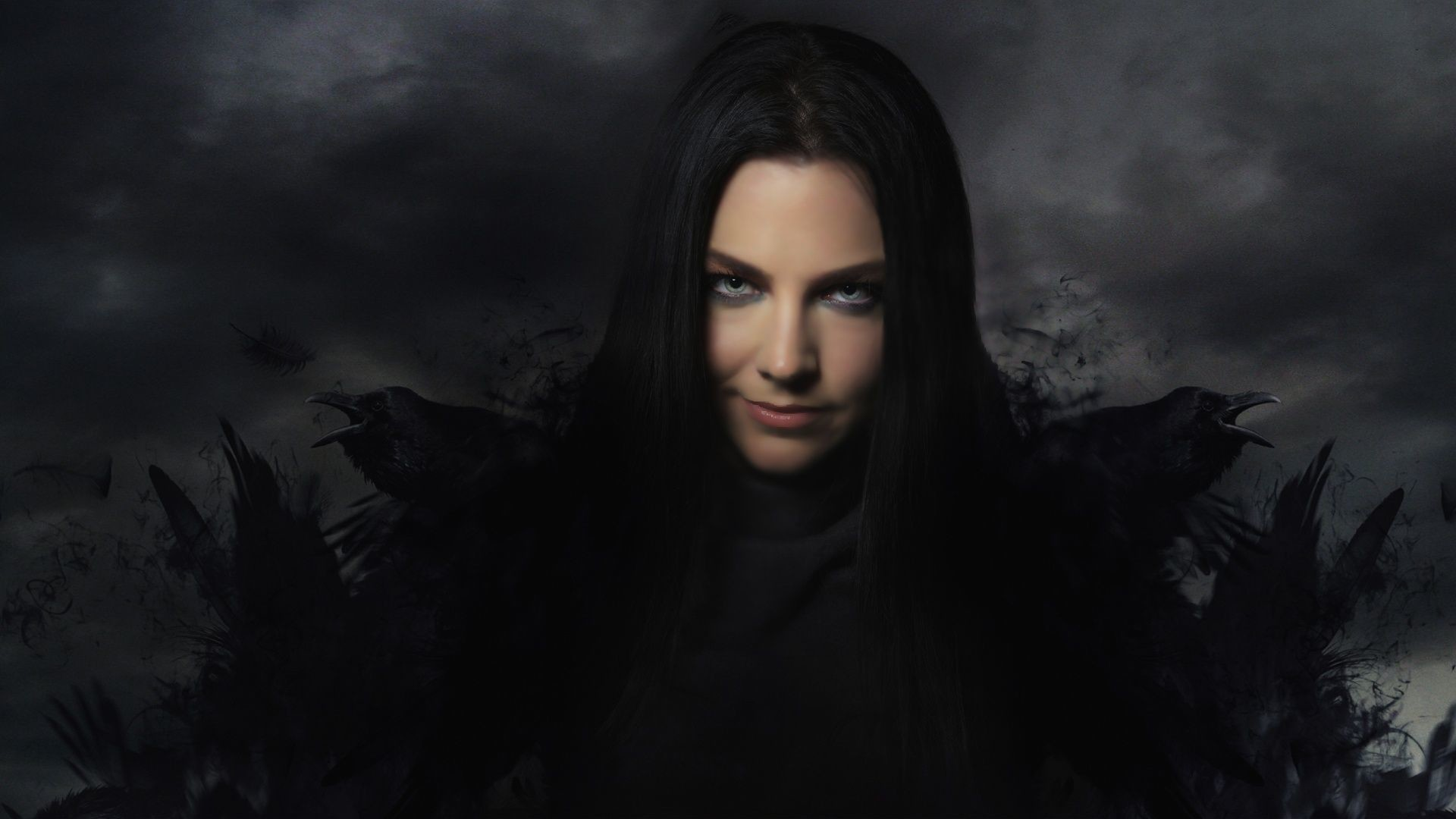 Amy Lee Wallpapers – Wallpaper Cave