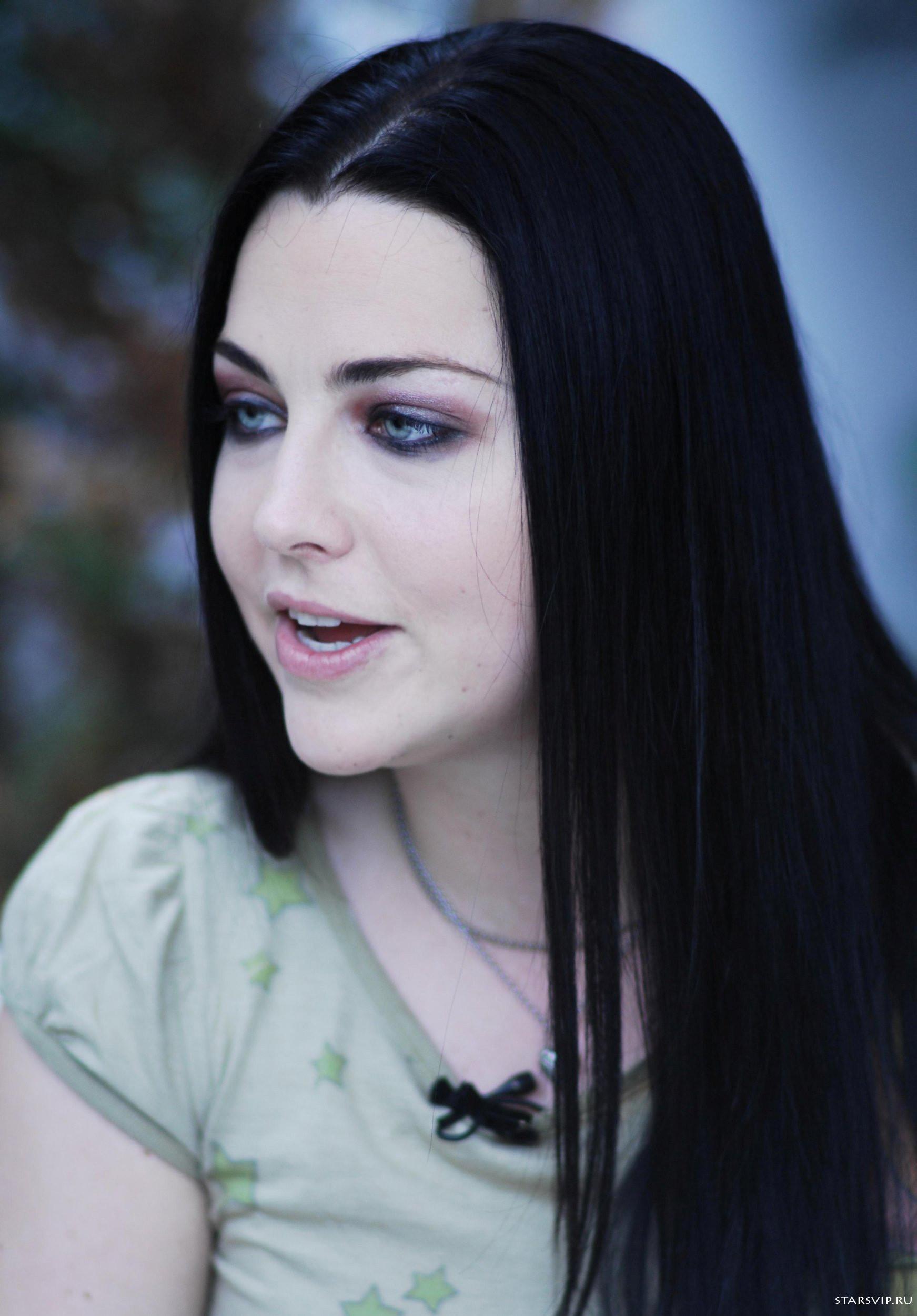 Amy Lee pics #3
