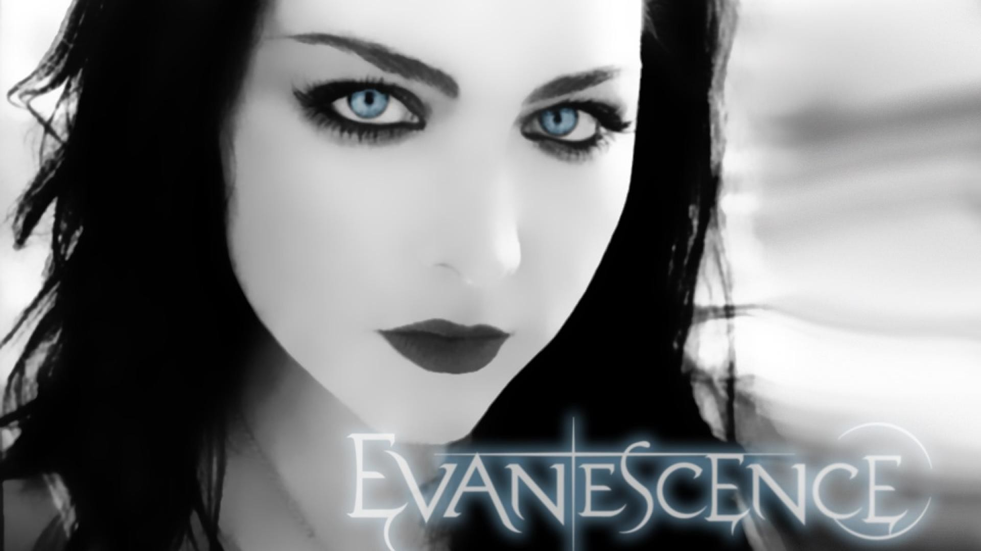Evanescence HD Wallpapers – Free download latest Evanescence HD Wallpapers  for Computer, Mobile, iPhone, iPad or any Gadget at WallpapersCharlie.co…