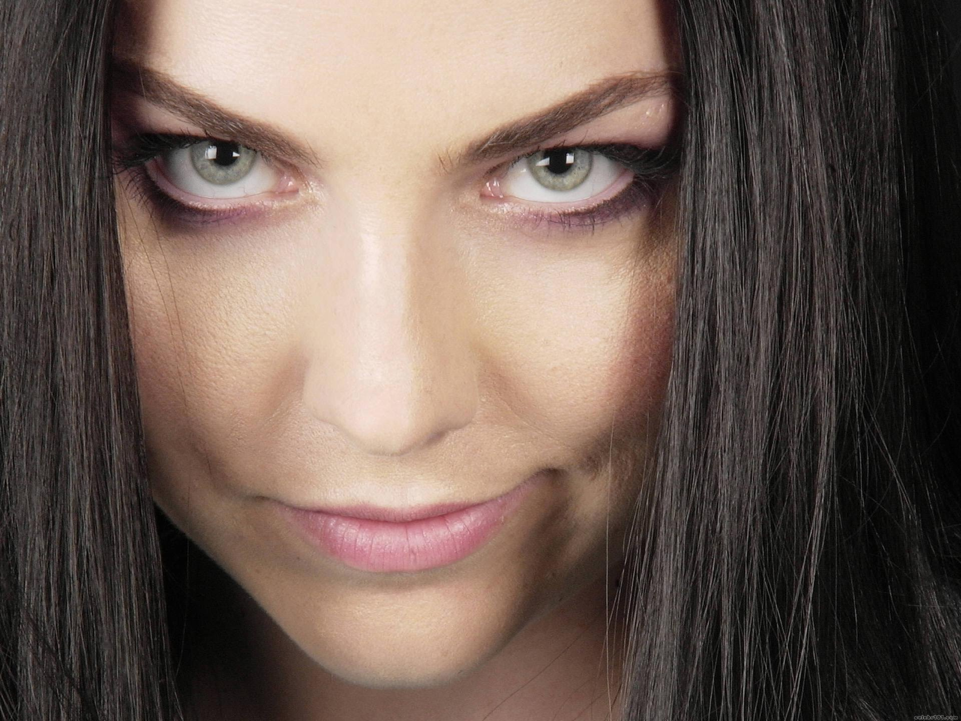 Amy Lee latest hot photoshoot 2015-16 | Top model in the world