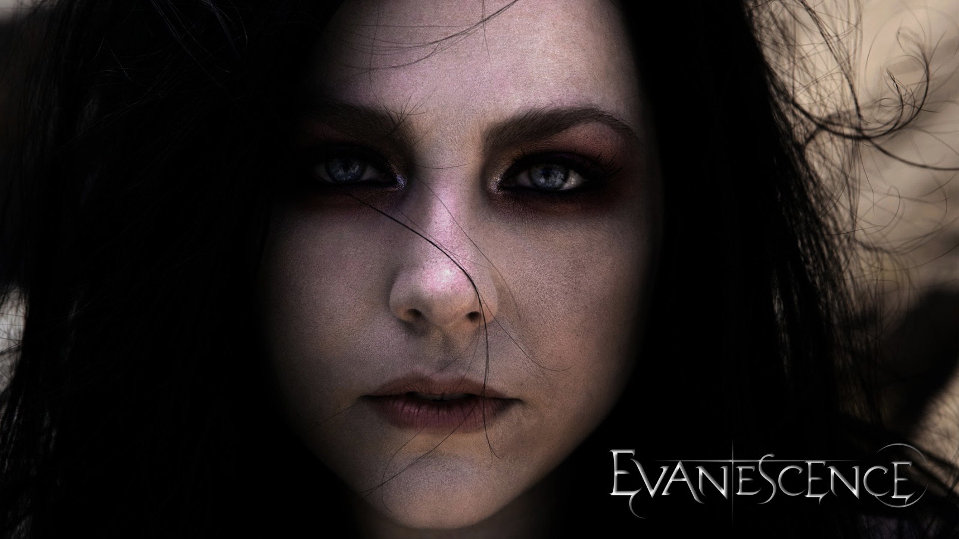 Amy Lee Evanescence Fresh Hd Wallpaper Pictures to pin on Pinterest