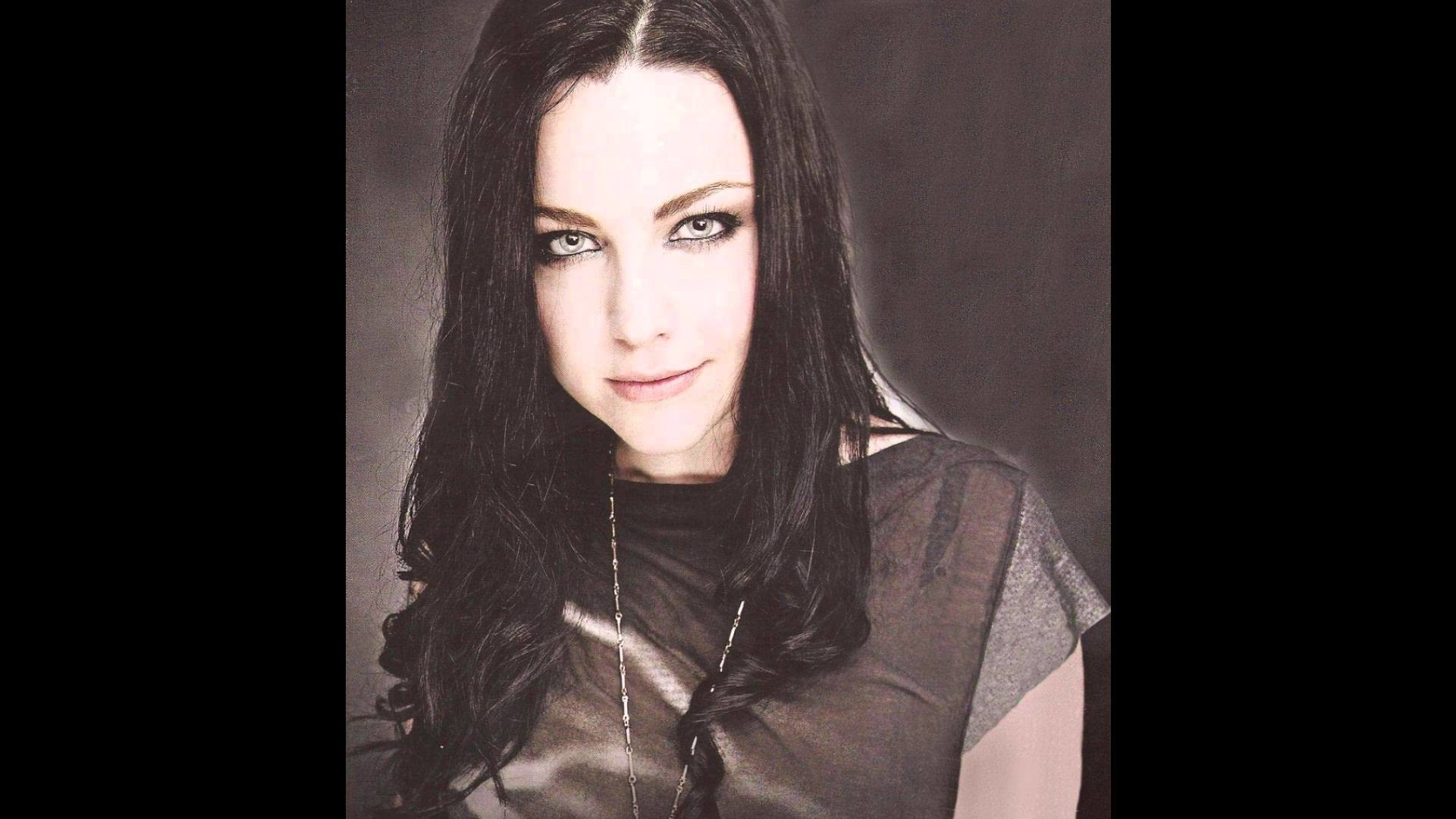 Amy Lee and Paula Cole – Find A Way (Best HD Live Audio)