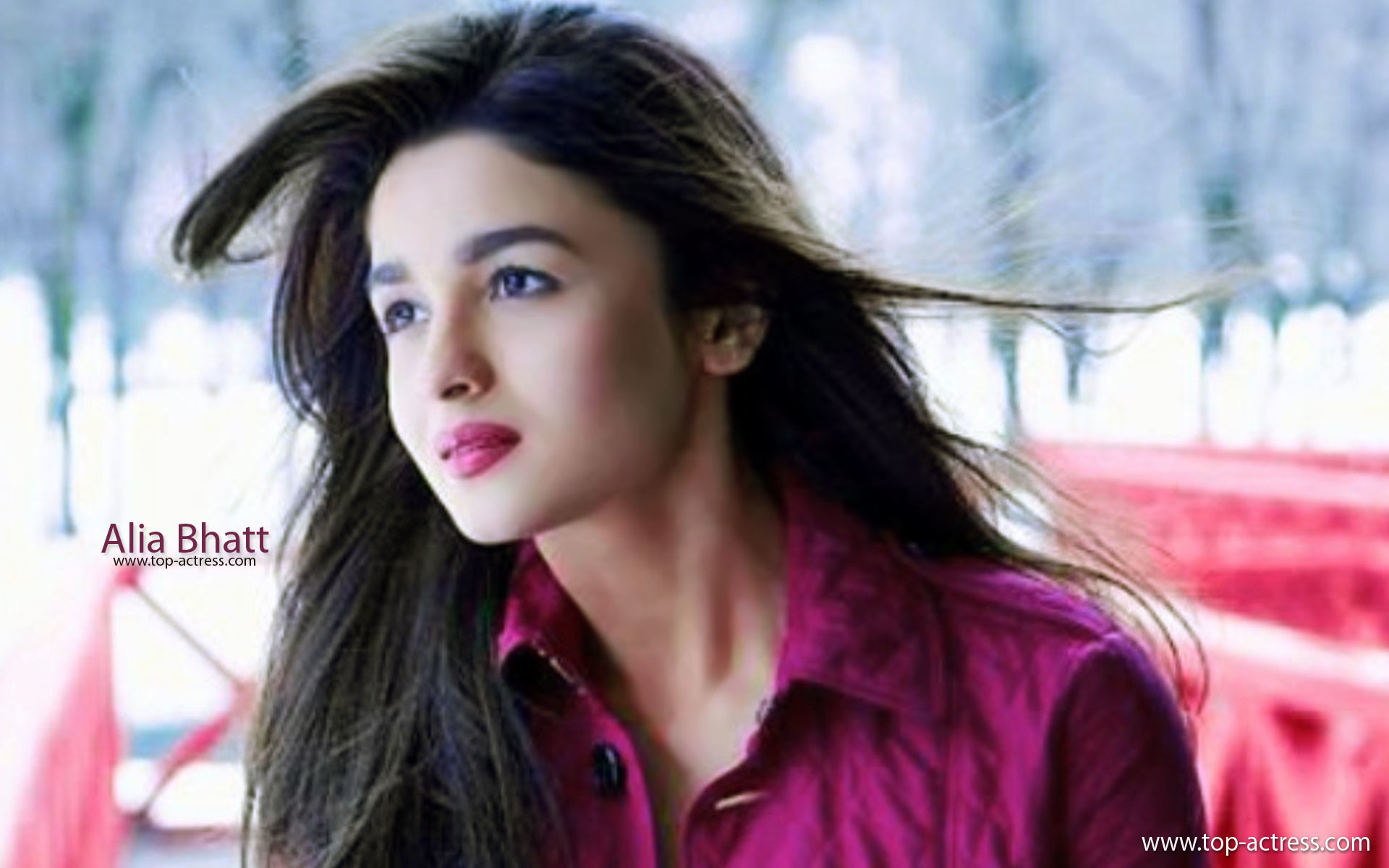 Related Wallpapers from Amy Lee. Alia Bhatt Latest Hd Wallpapers