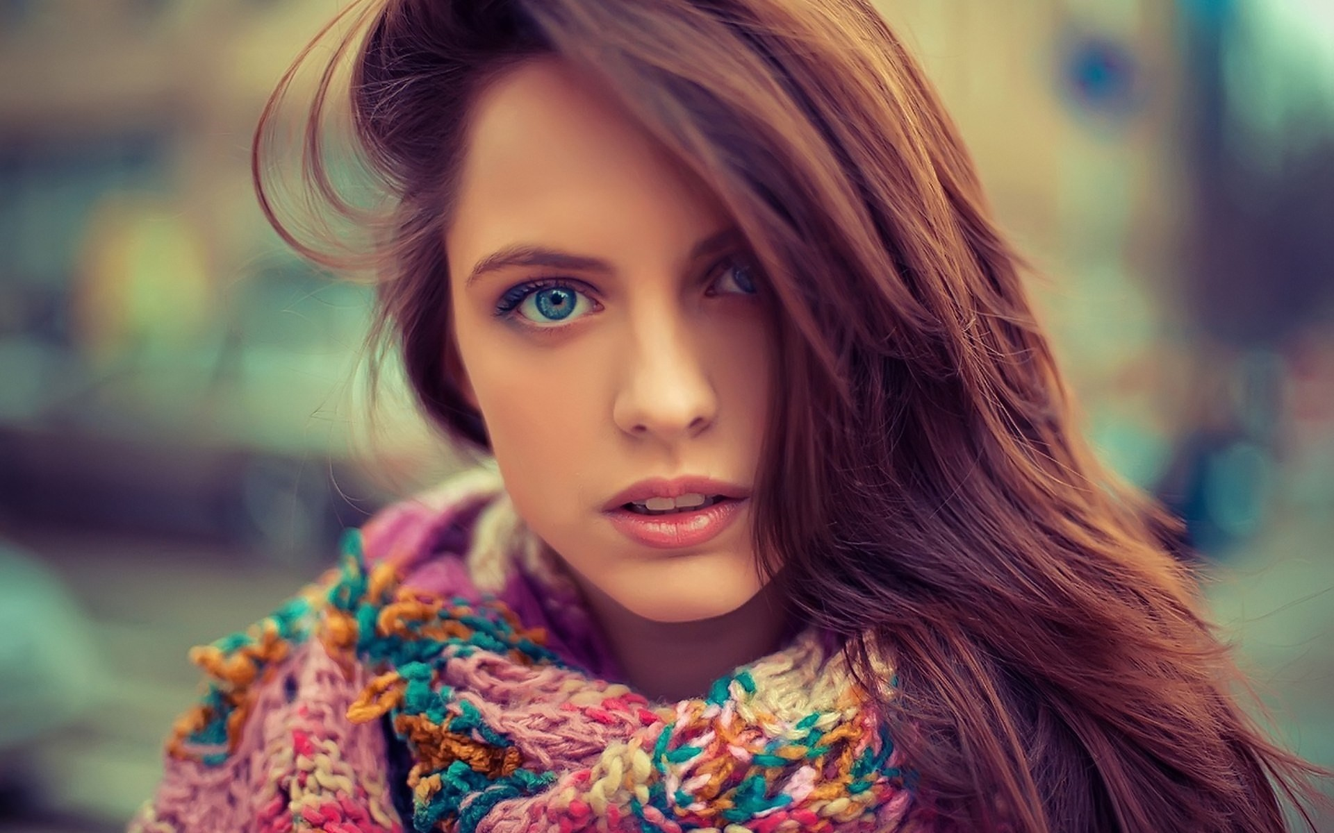 Beautiful Girls Photos Free For Download 1080p