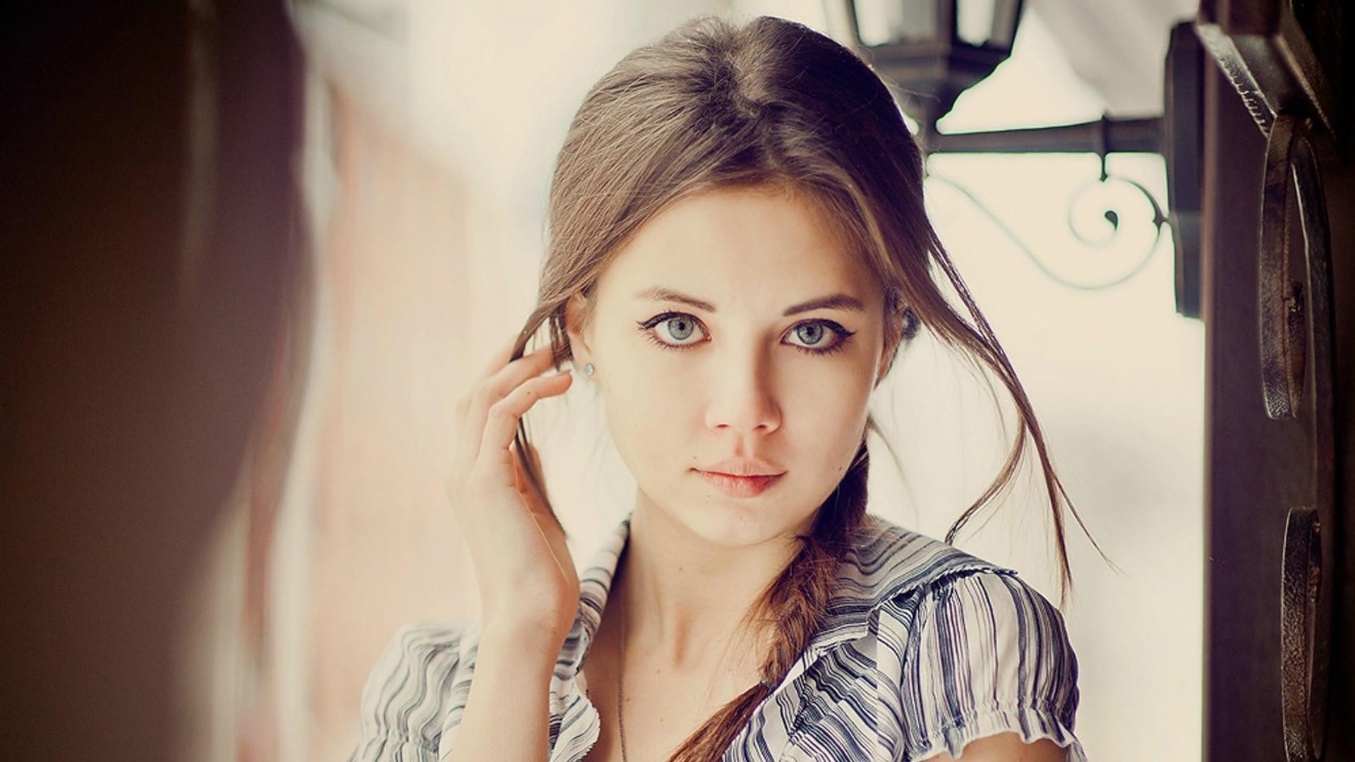 Pretty Girls Pics wallpapers (59 Wallpapers)