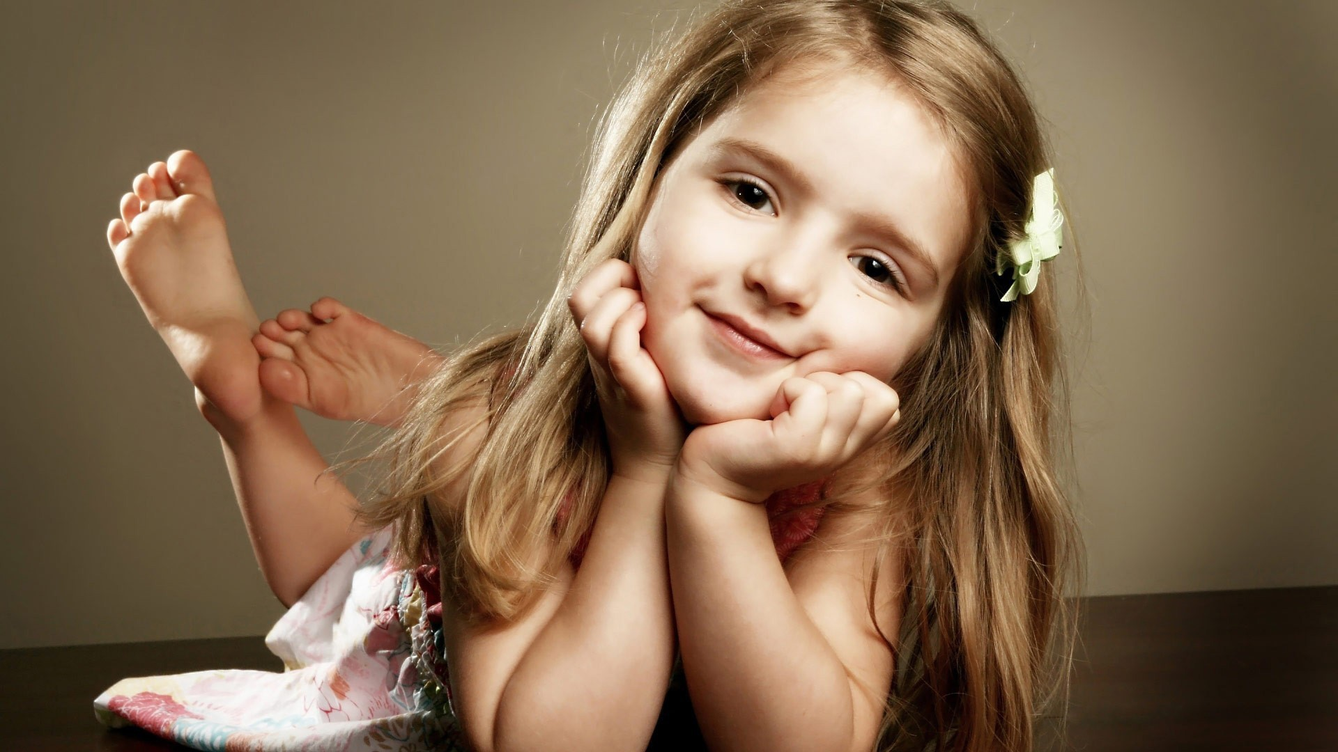 … x 1080 Original. Description: Download Pretty Cute Girl Cute wallpaper  …