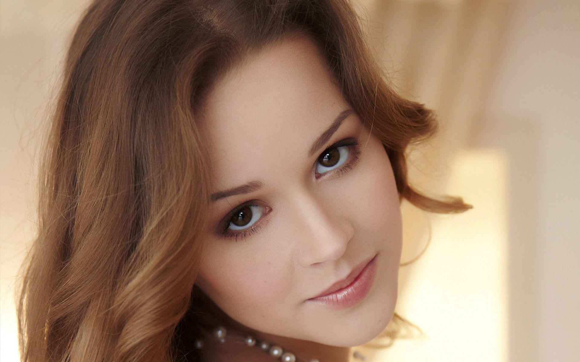 Beautiful Girl Hd Wallpapers 1080p Images.