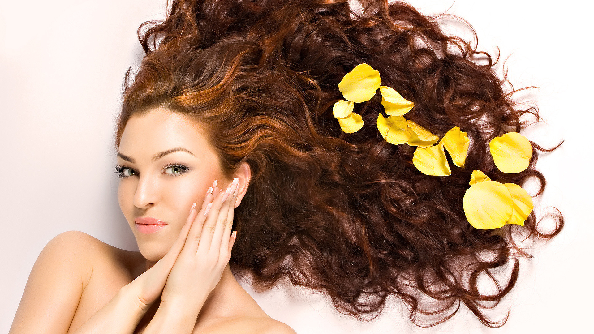 Pin Wallpaper Designs Hair Salons Hdr Beauty Salon 1920×1200 on .
