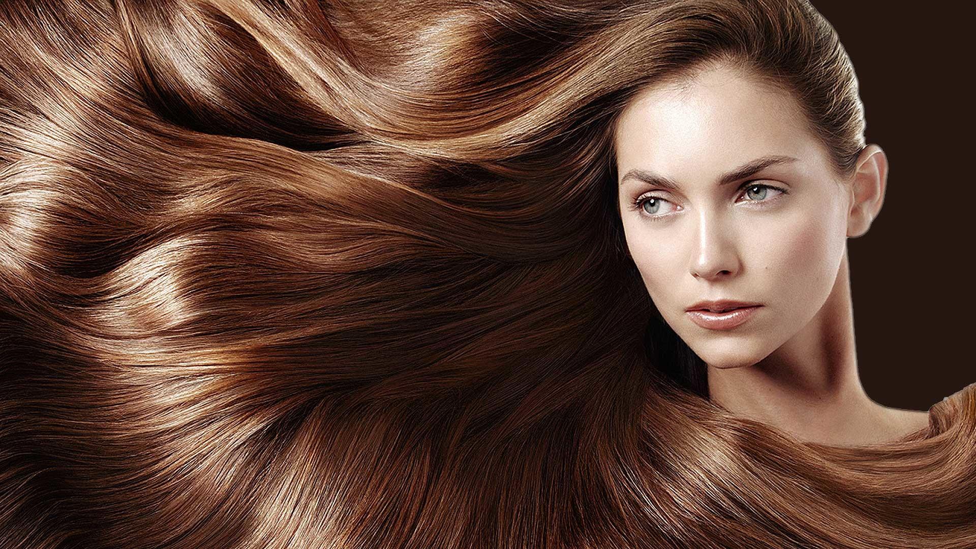 11 Aug Hair & Beauty Website