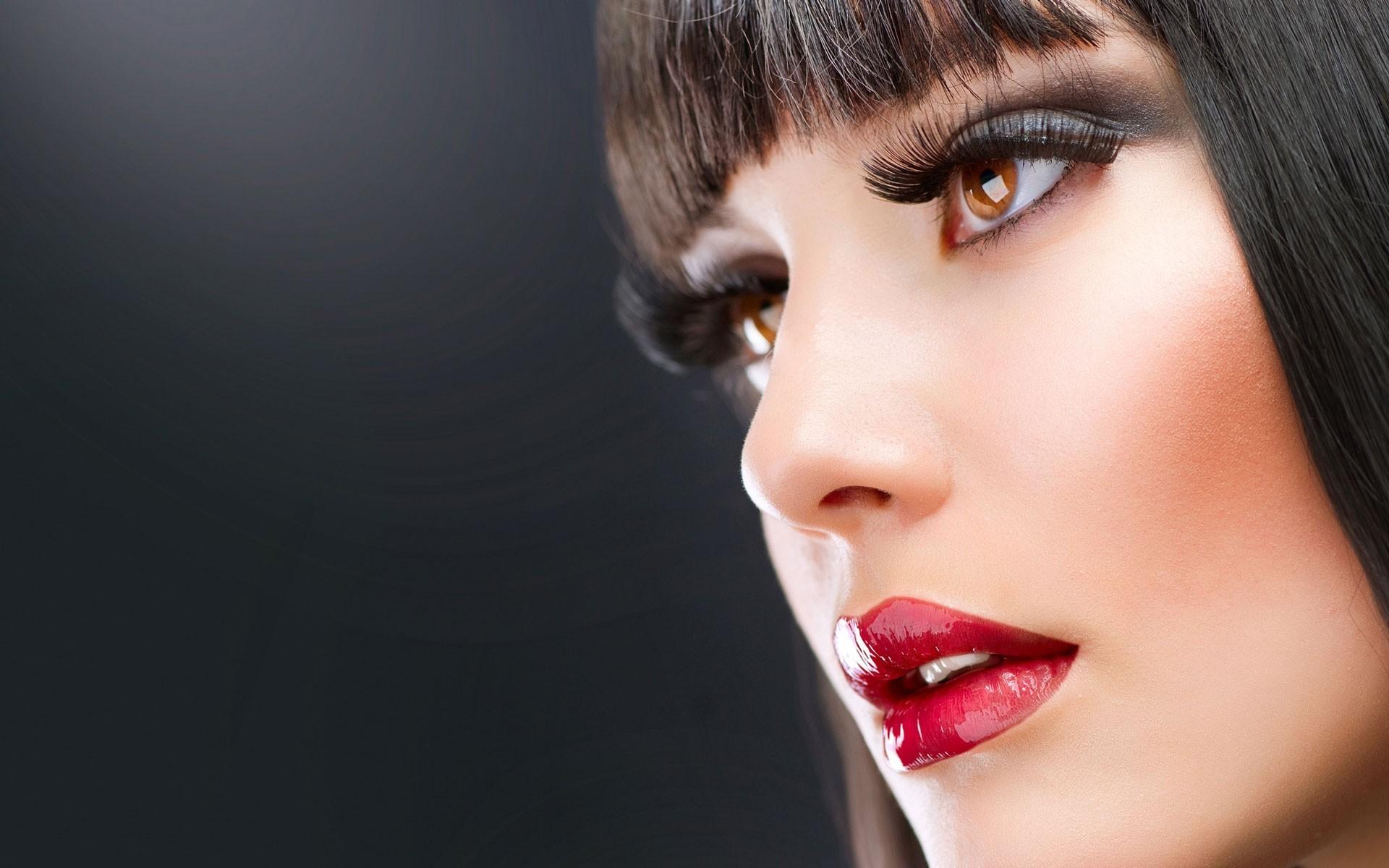 Face · beauty salon karama …